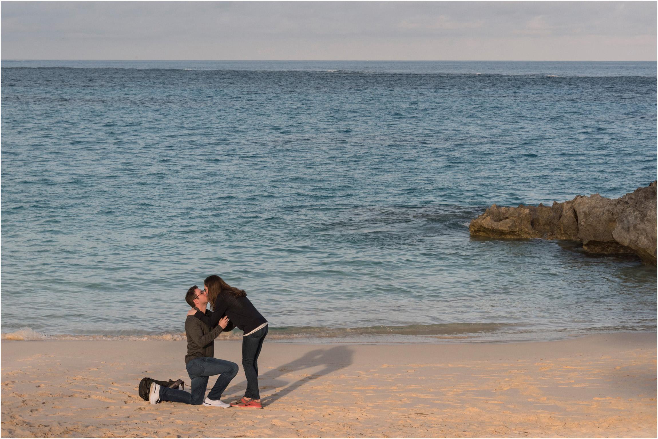 ©FianderFoto_Bermuda_Proposal_Mark_Sarah_004.jpg