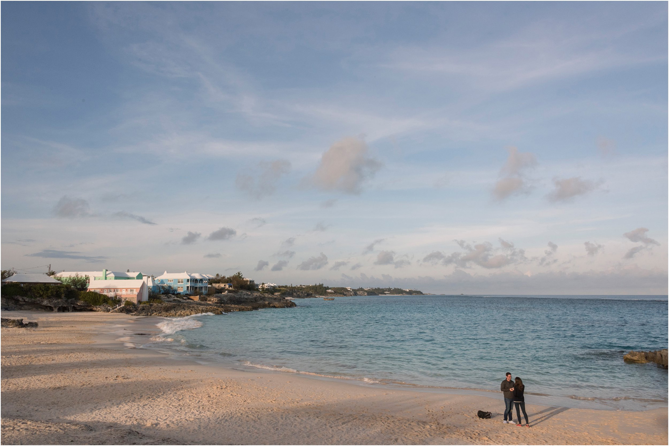 ©FianderFoto_Bermuda_Proposal_Mark_Sarah_005.jpg