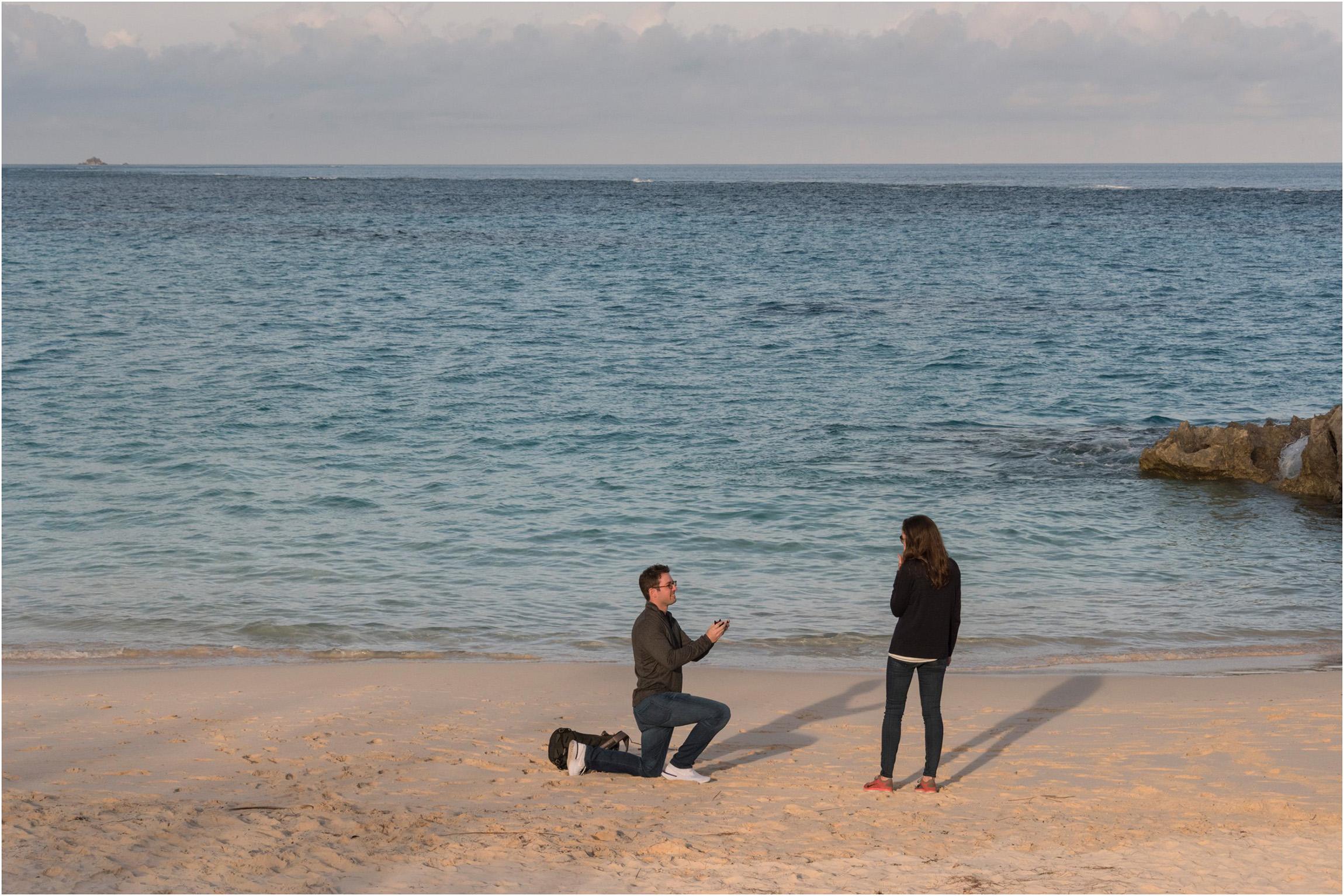 ©FianderFoto_Bermuda_Proposal_Mark_Sarah_003.jpg