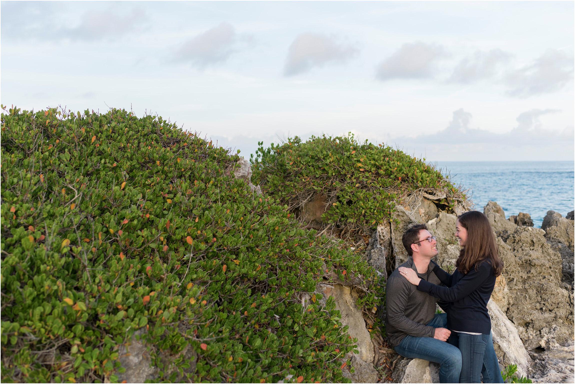 ©FianderFoto_Bermuda_Proposal_Mark_Sarah_009.jpg