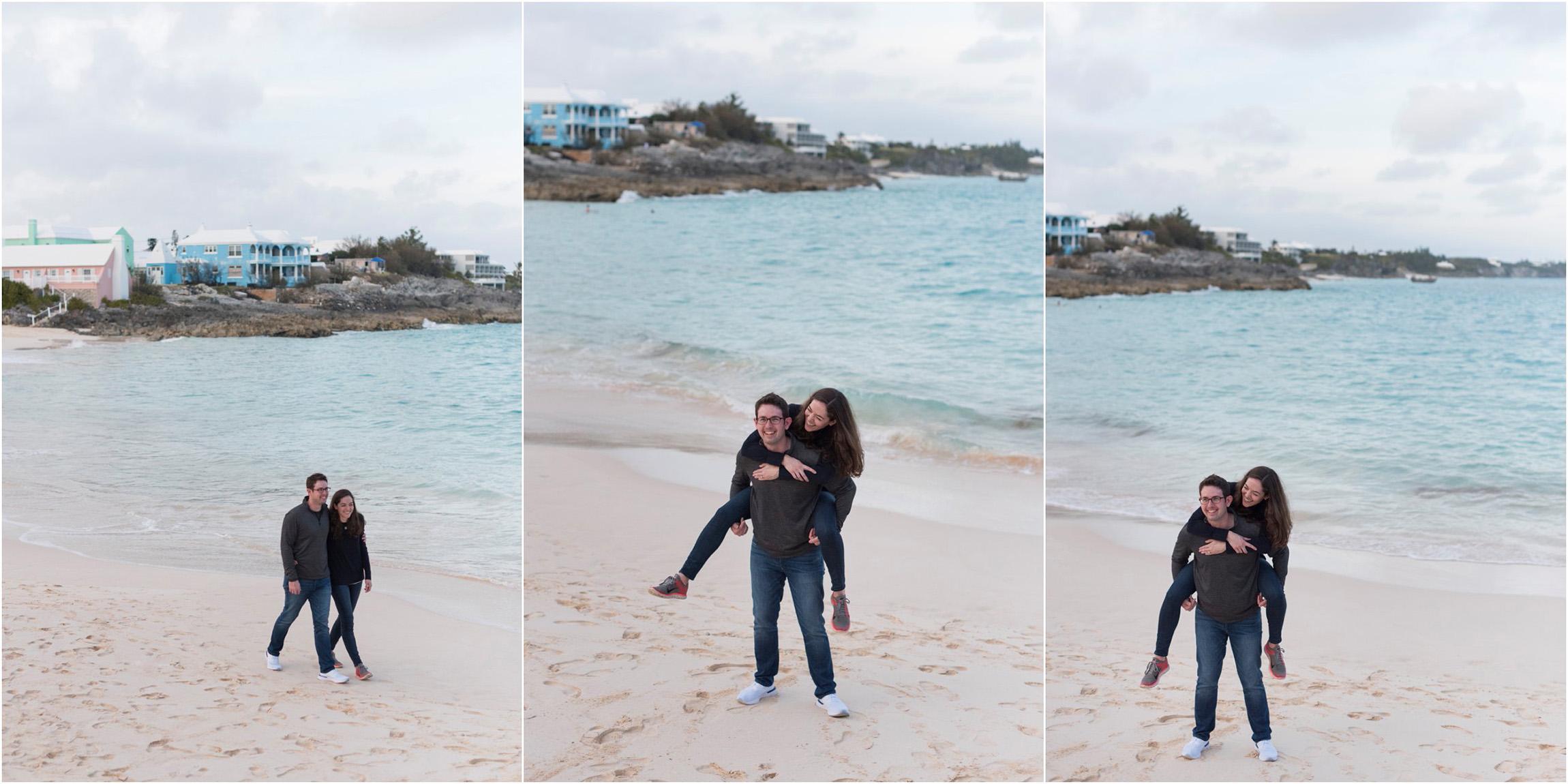 ©FianderFoto_Bermuda_Proposal_Mark_Sarah_010.jpg