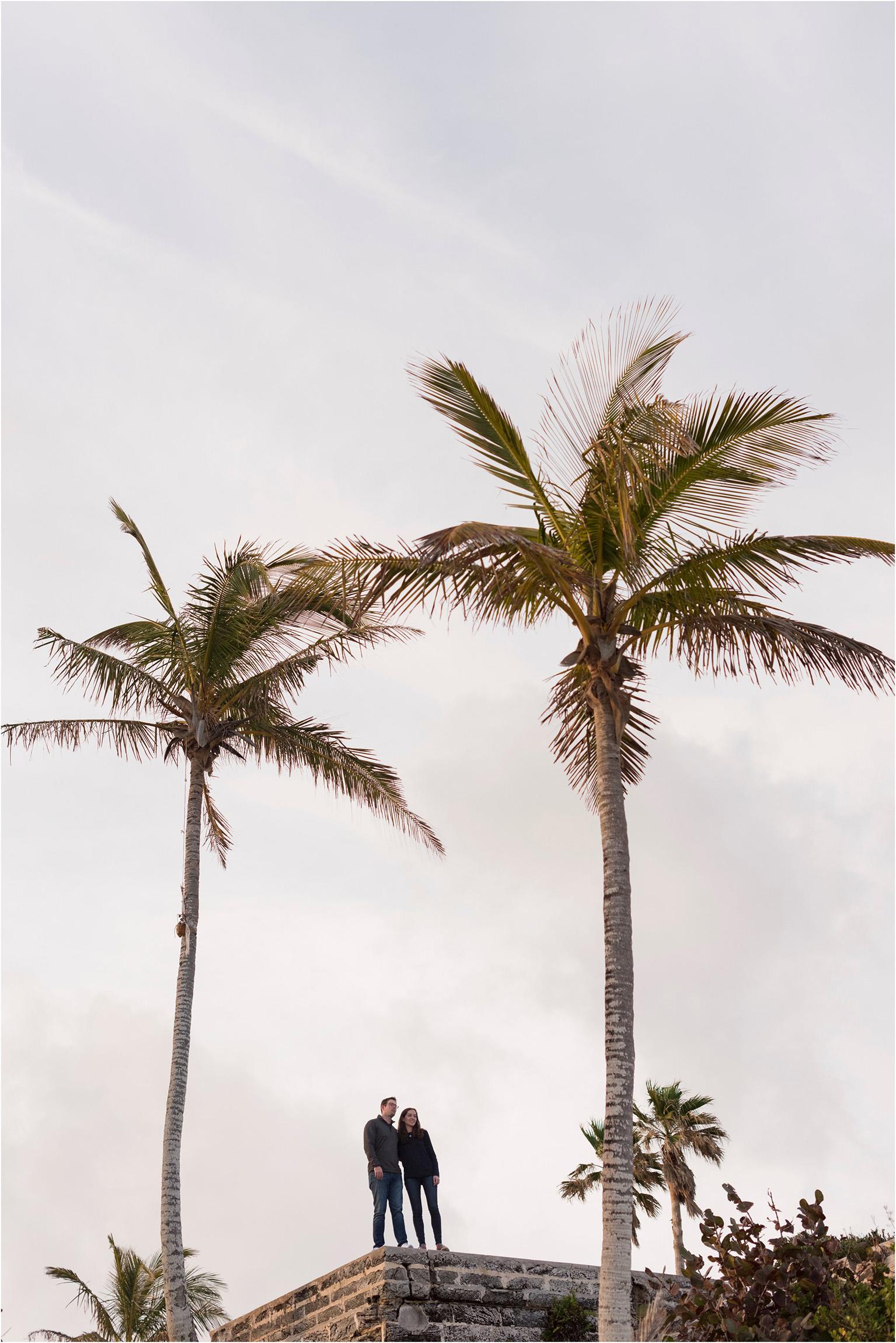 ©FianderFoto_Bermuda_Proposal_Mark_Sarah_012.jpg
