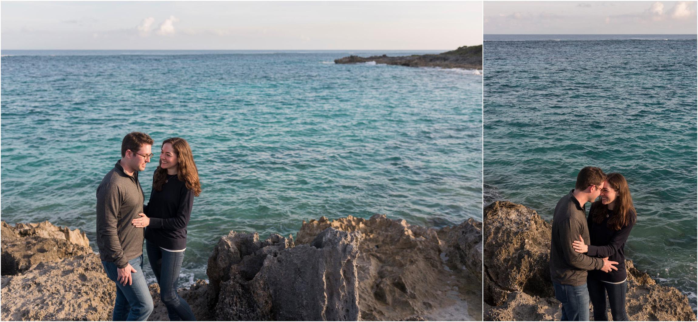 ©FianderFoto_Bermuda_Proposal_Mark_Sarah_007.jpg
