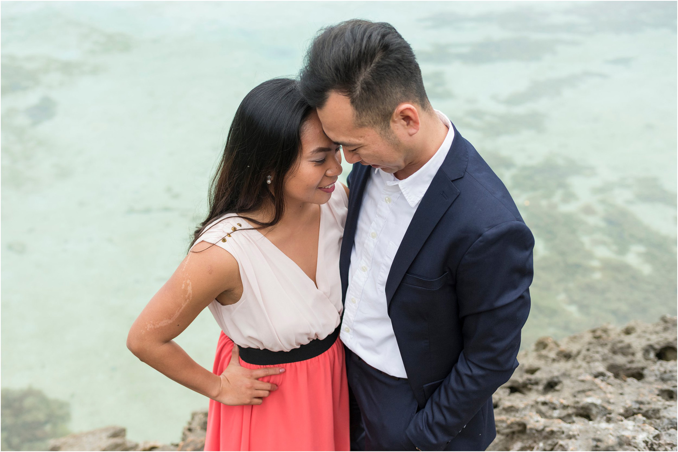 ©FianderFoto_Bermuda Engagement Photographer_Tom Moores Jungle_Owen_Chanson_020.jpg