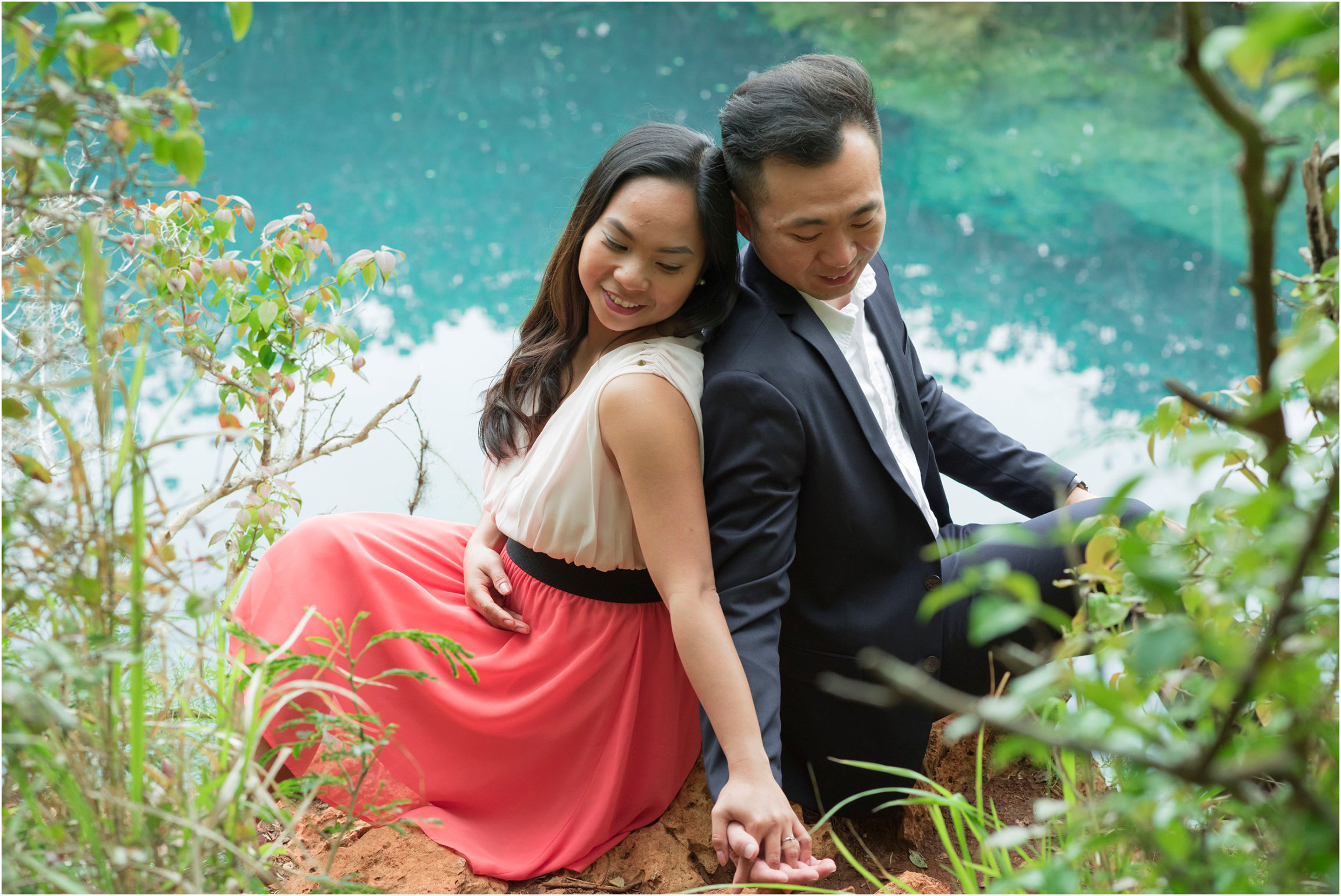 ©FianderFoto_Bermuda Engagement Photographer_Tom Moores Jungle_Owen_Chanson_007.jpg