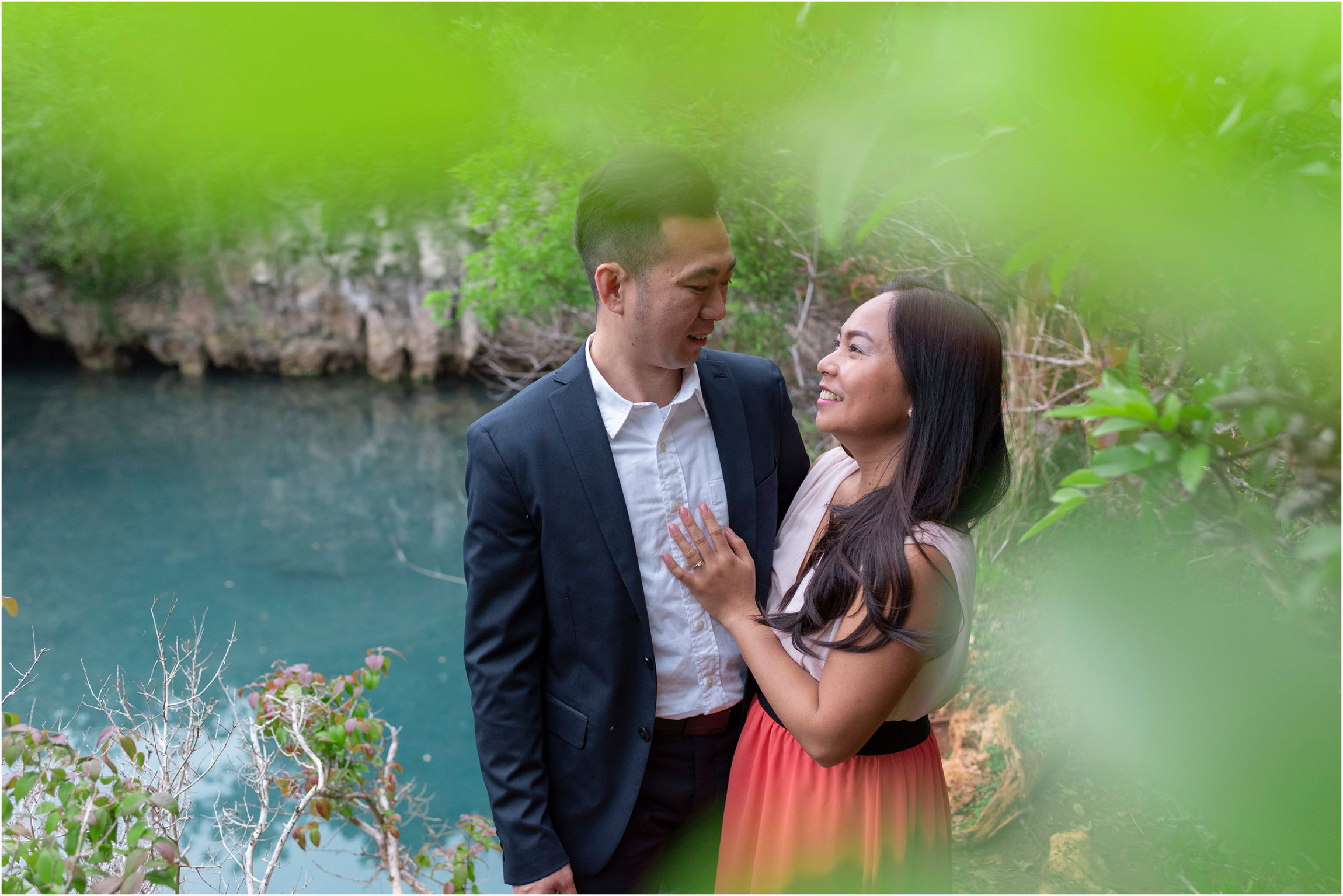 ©FianderFoto_Bermuda Engagement Photographer_Tom Moores Jungle_Owen_Chanson_025.jpg