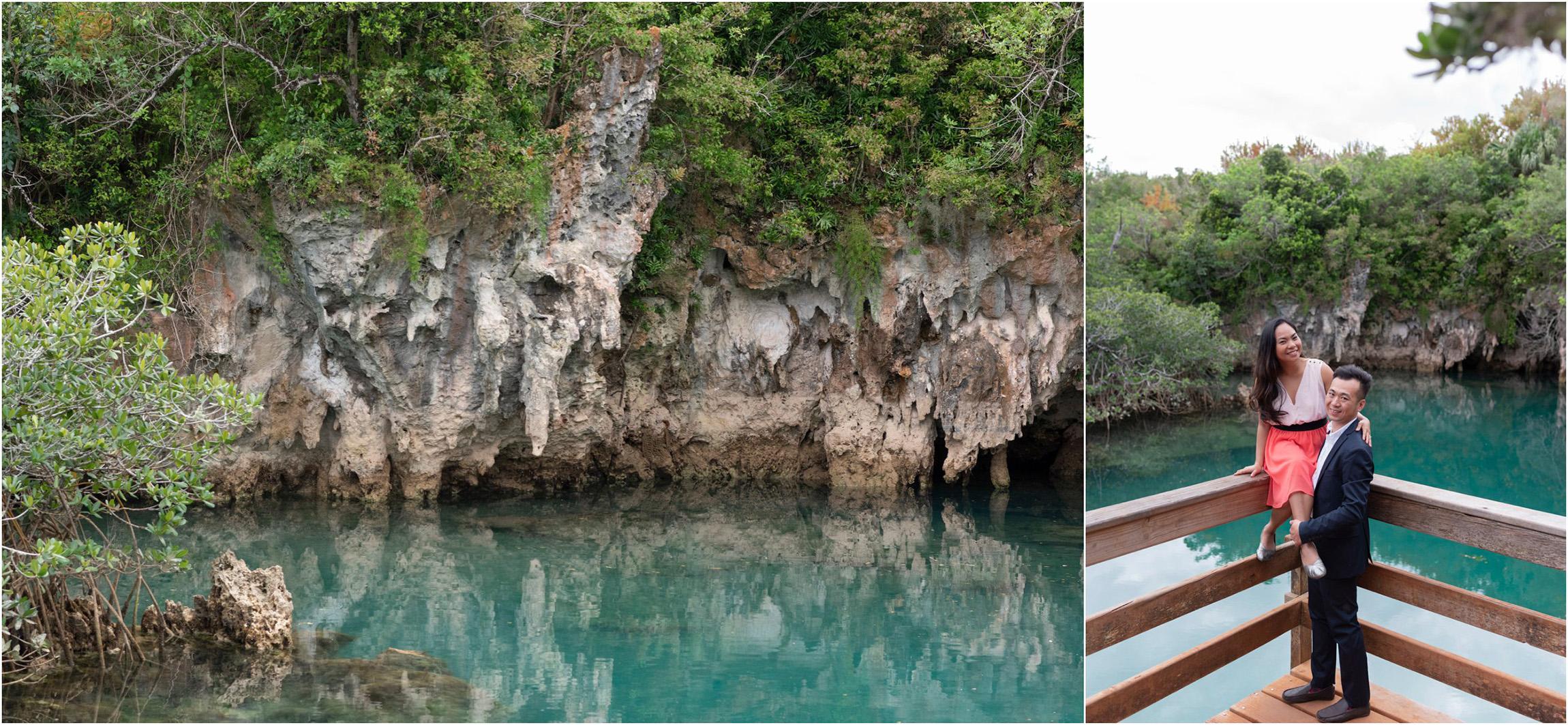 ©FianderFoto_Bermuda Engagement Photographer_Tom Moores Jungle_Owen_Chanson_012.jpg