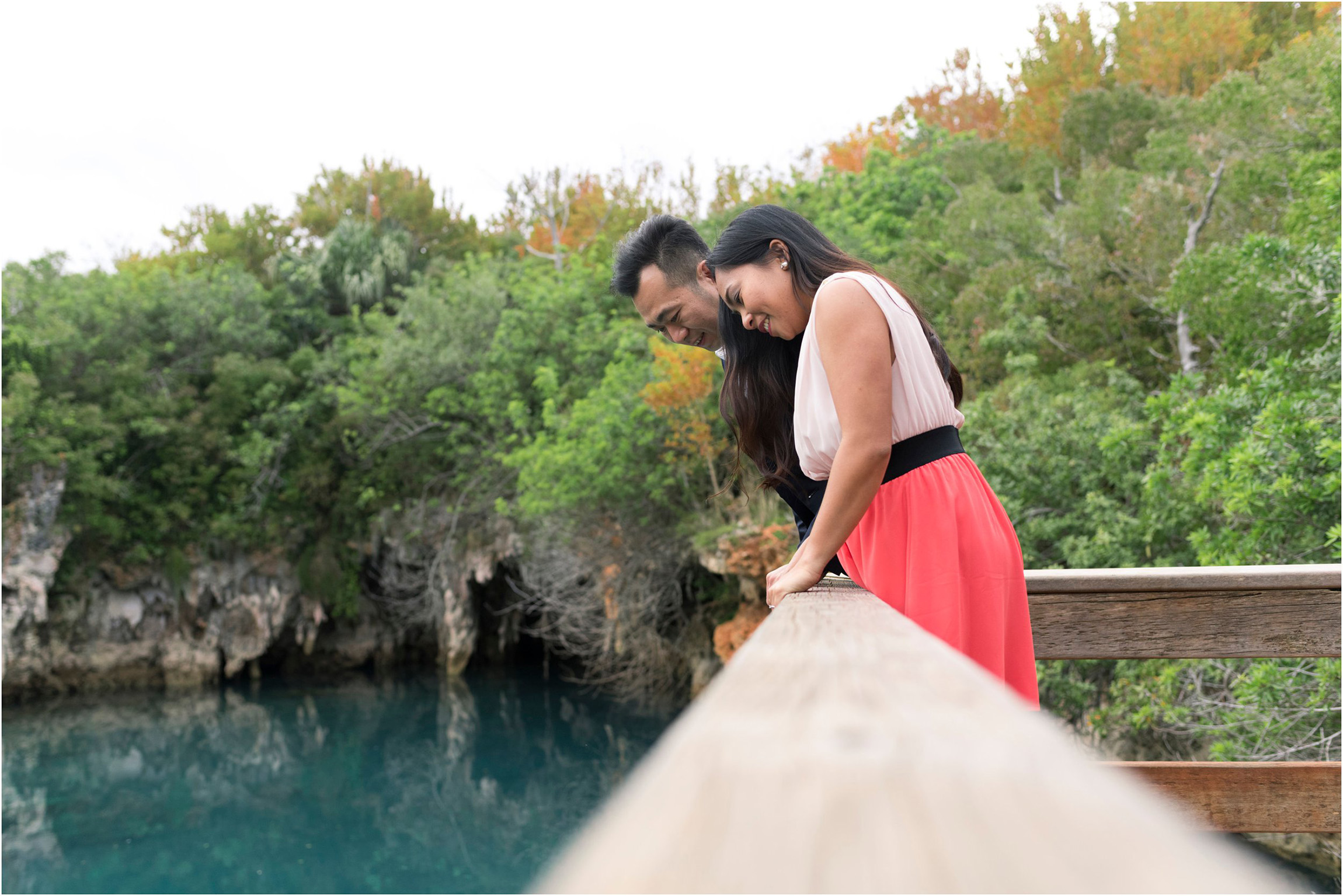 ©FianderFoto_Bermuda Engagement Photographer_Tom Moores Jungle_Owen_Chanson_027.jpg