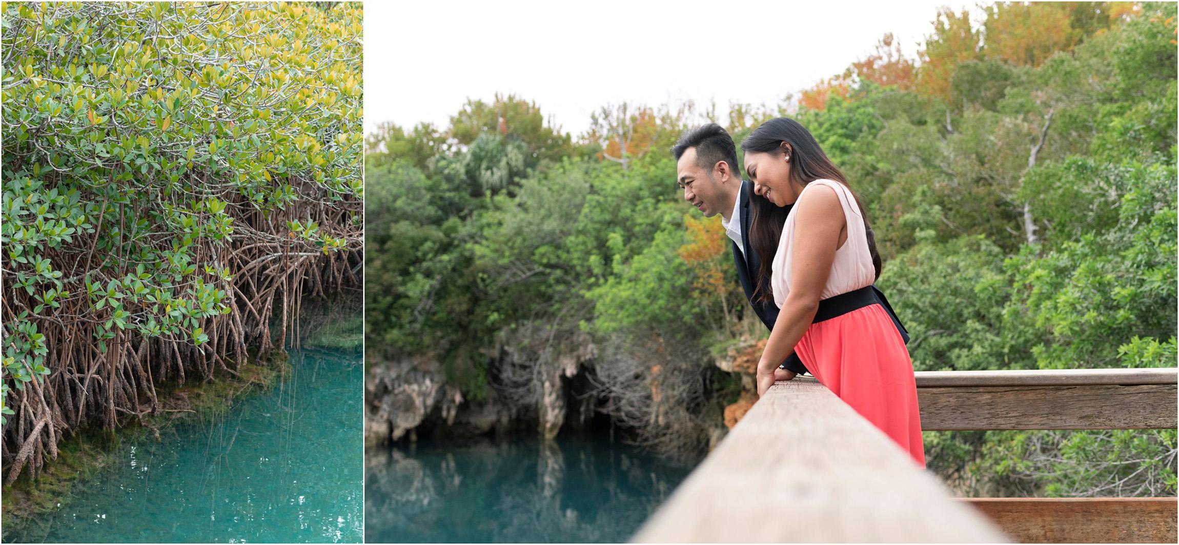 ©FianderFoto_Bermuda Engagement Photographer_Tom Moores Jungle_Owen_Chanson_011.jpg