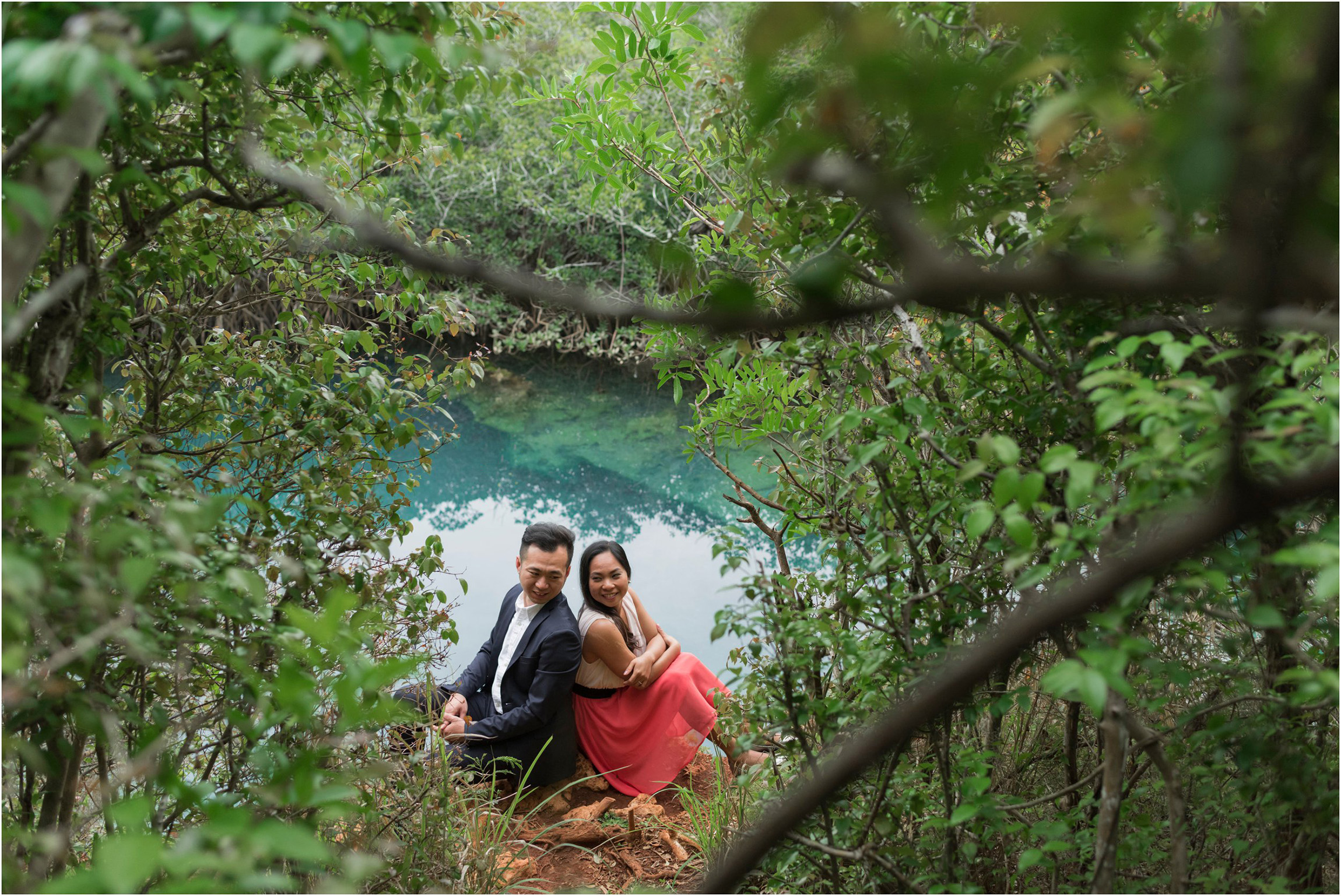 ©FianderFoto_Bermuda Engagement Photographer_Tom Moores Jungle_Owen_Chanson_024.jpg