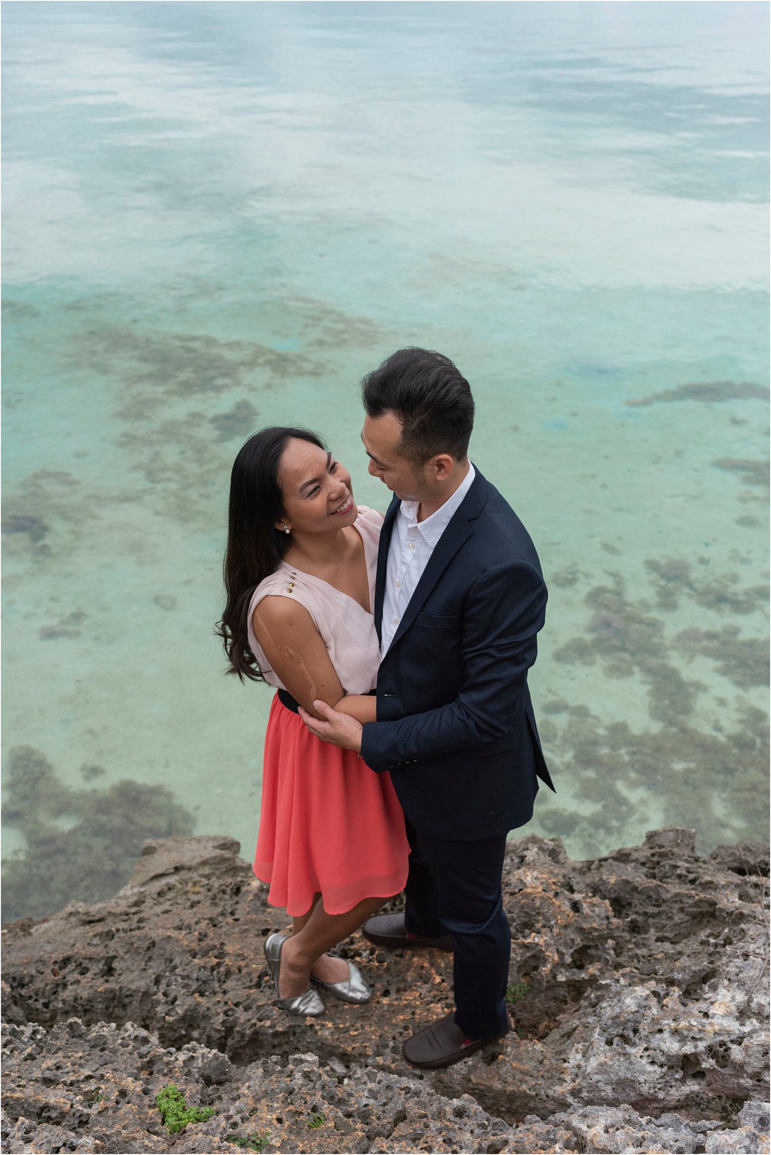 ©FianderFoto_Bermuda Engagement_Photographer_Owen_Chanson_023.jpg