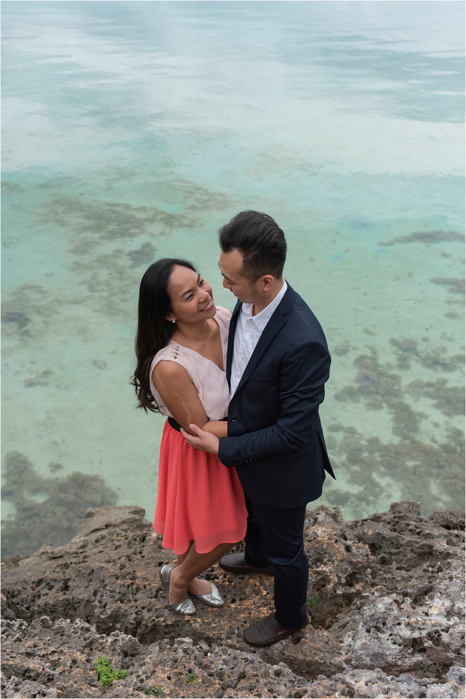 ©FianderFoto_Bermuda Engagement_Photographer_Owen_Chanson_023.jpg