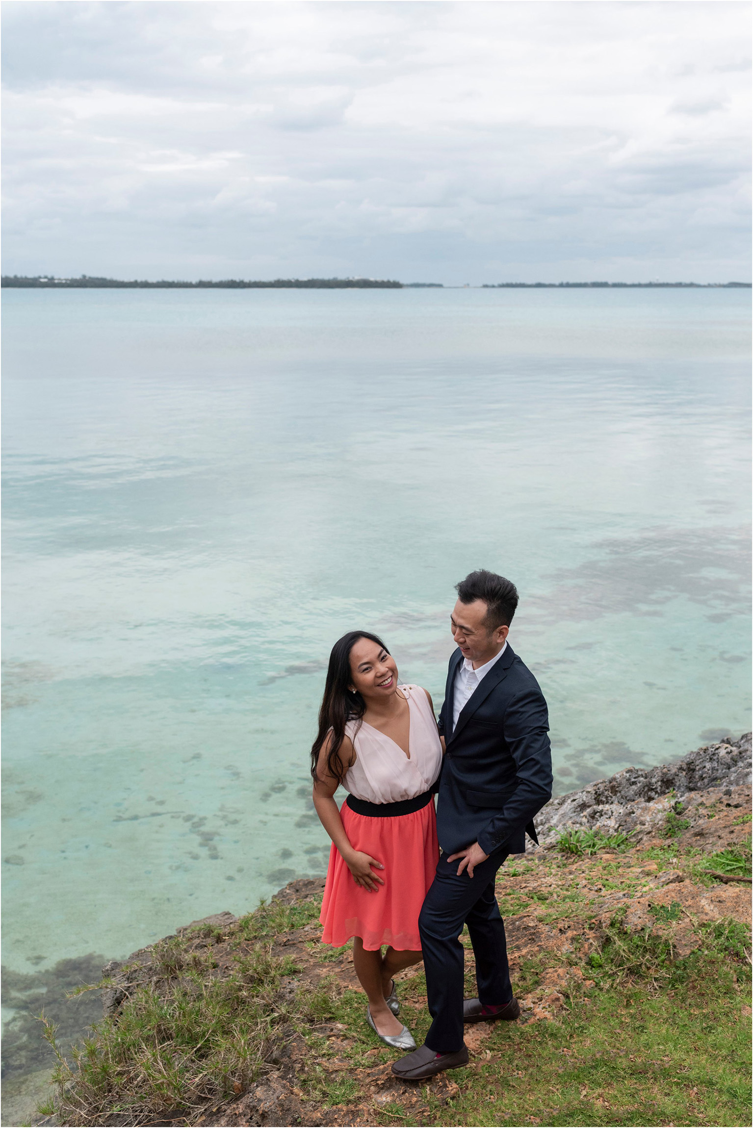 ©FianderFoto_Bermuda Engagement_Photographer_Owen_Chanson_022.jpg