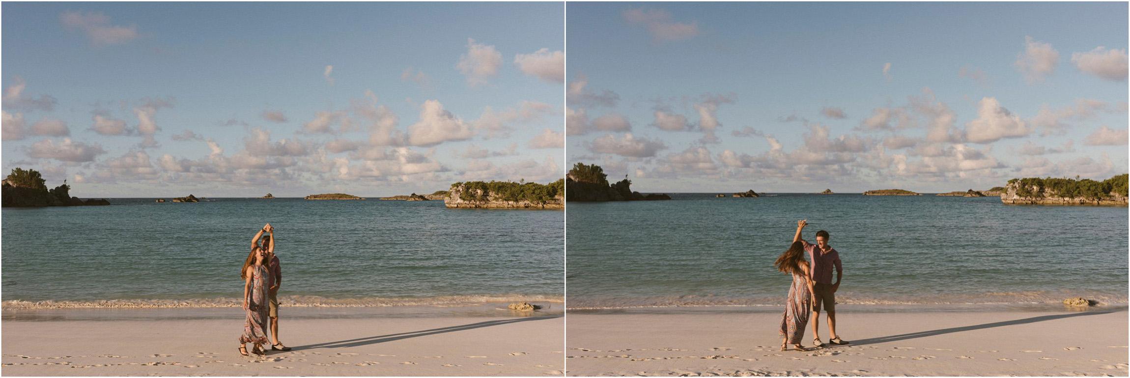 ©FianderFoto_Bermuda Engagement Photographer_Coopers Island_009.jpg