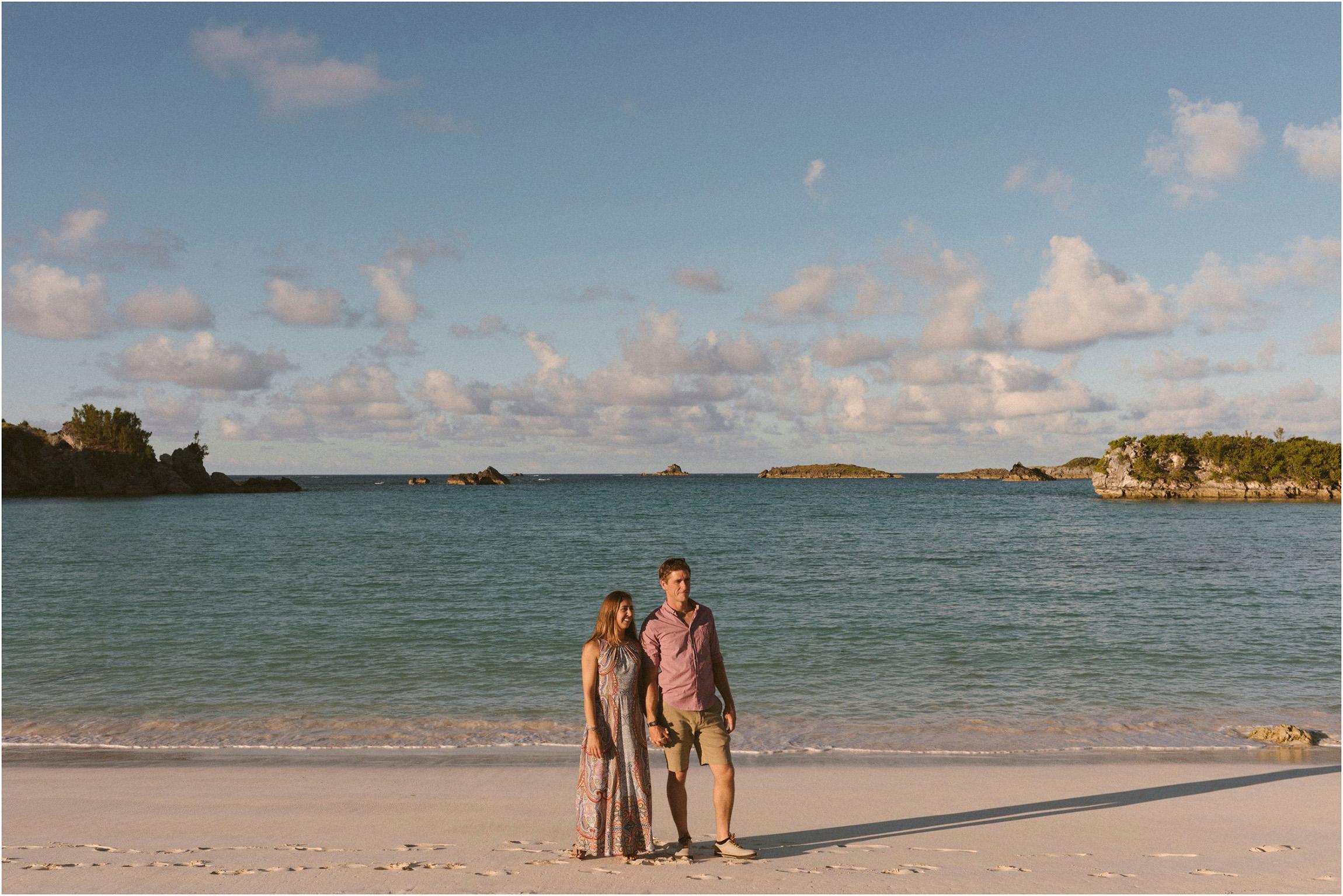 ©FianderFoto_Bermuda Engagement Photographer_Coopers Island_010.jpg