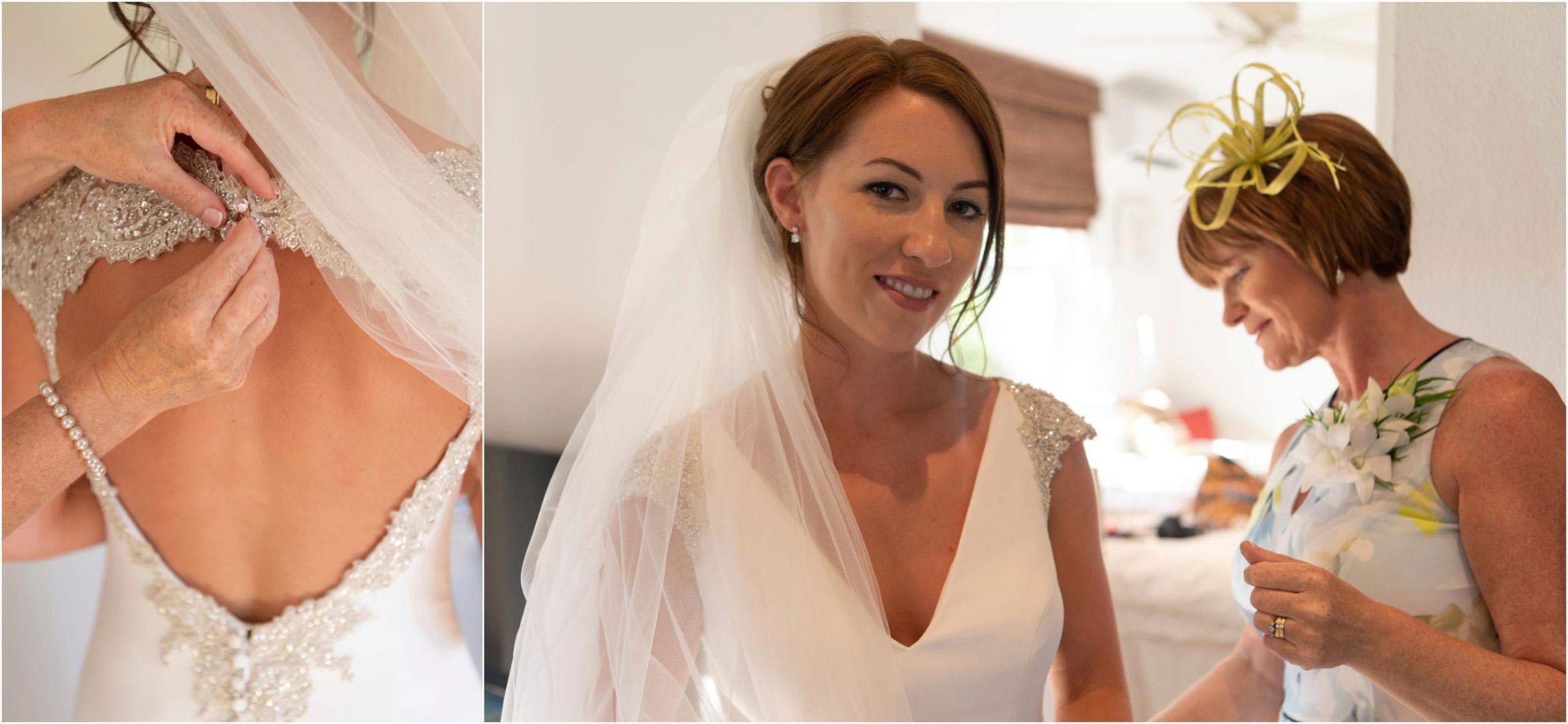 ©FianderFoto_Bermuda Wedding Photographer_Mid Ocean_Rachel_Angus_009.jpg