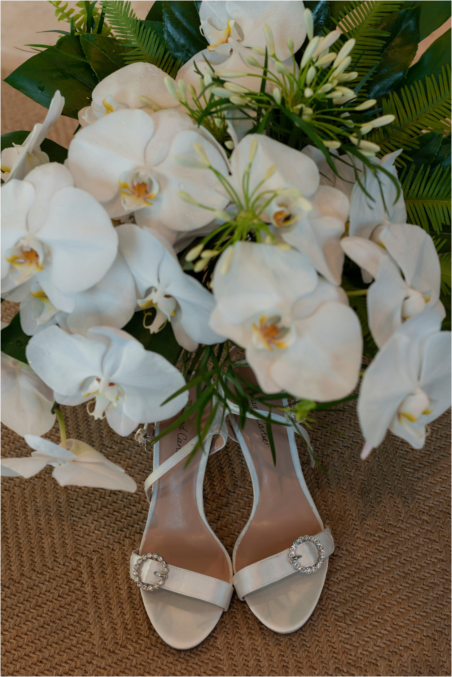 ©FianderFoto_Bermuda Wedding Photographer_Mid Ocean_Rachel_Angus_013.jpg