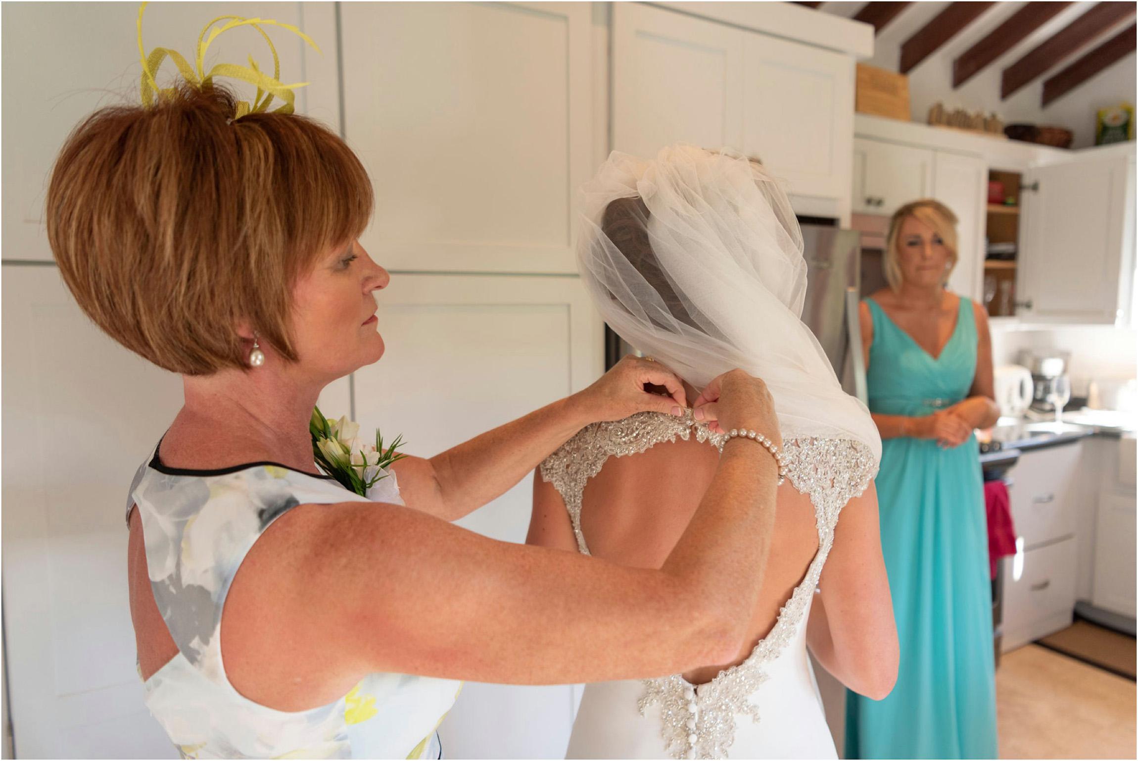 ©FianderFoto_Bermuda Wedding Photographer_Mid Ocean_Rachel_Angus_010.jpg