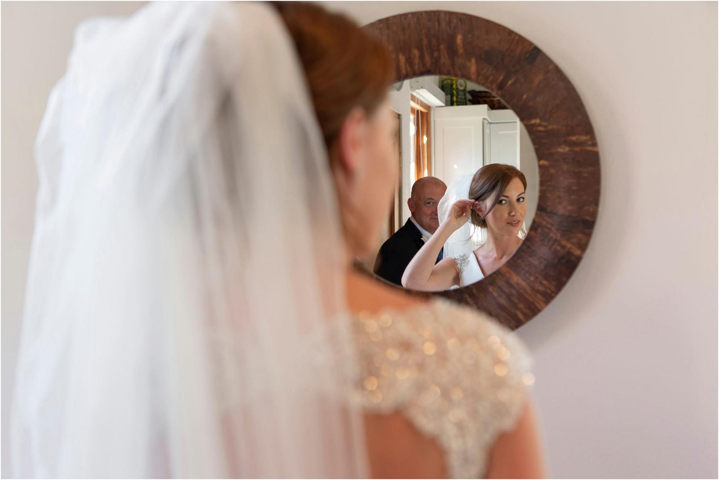 ©FianderFoto_Bermuda Wedding Photographer_Mid Ocean_Rachel_Angus_011.jpg
