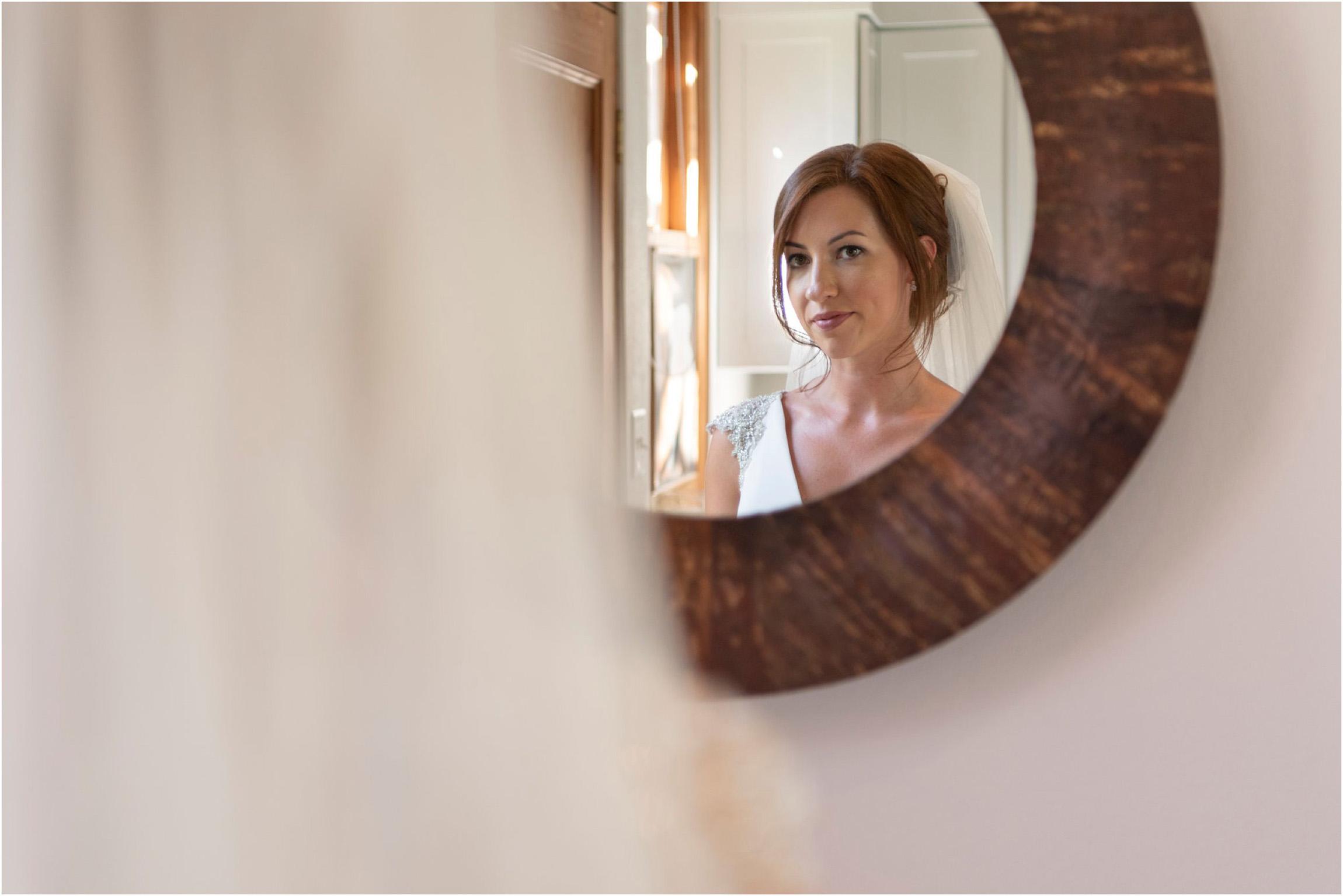 ©FianderFoto_Bermuda Wedding Photographer_Mid Ocean_Rachel_Angus_012.jpg