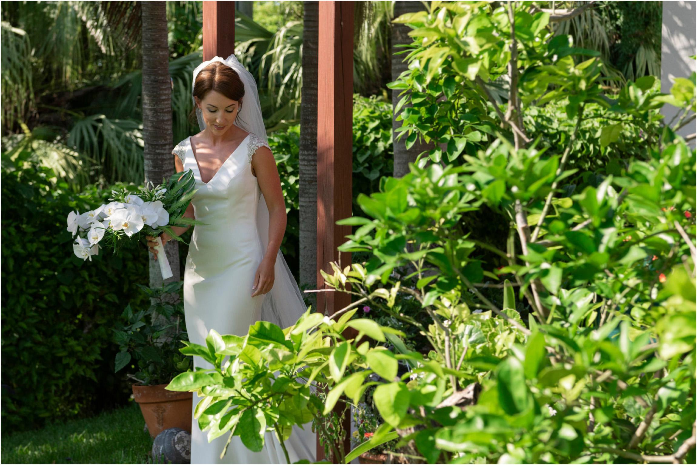 ©FianderFoto_Bermuda Wedding Photographer_Mid Ocean_Rachel_Angus_014.jpg