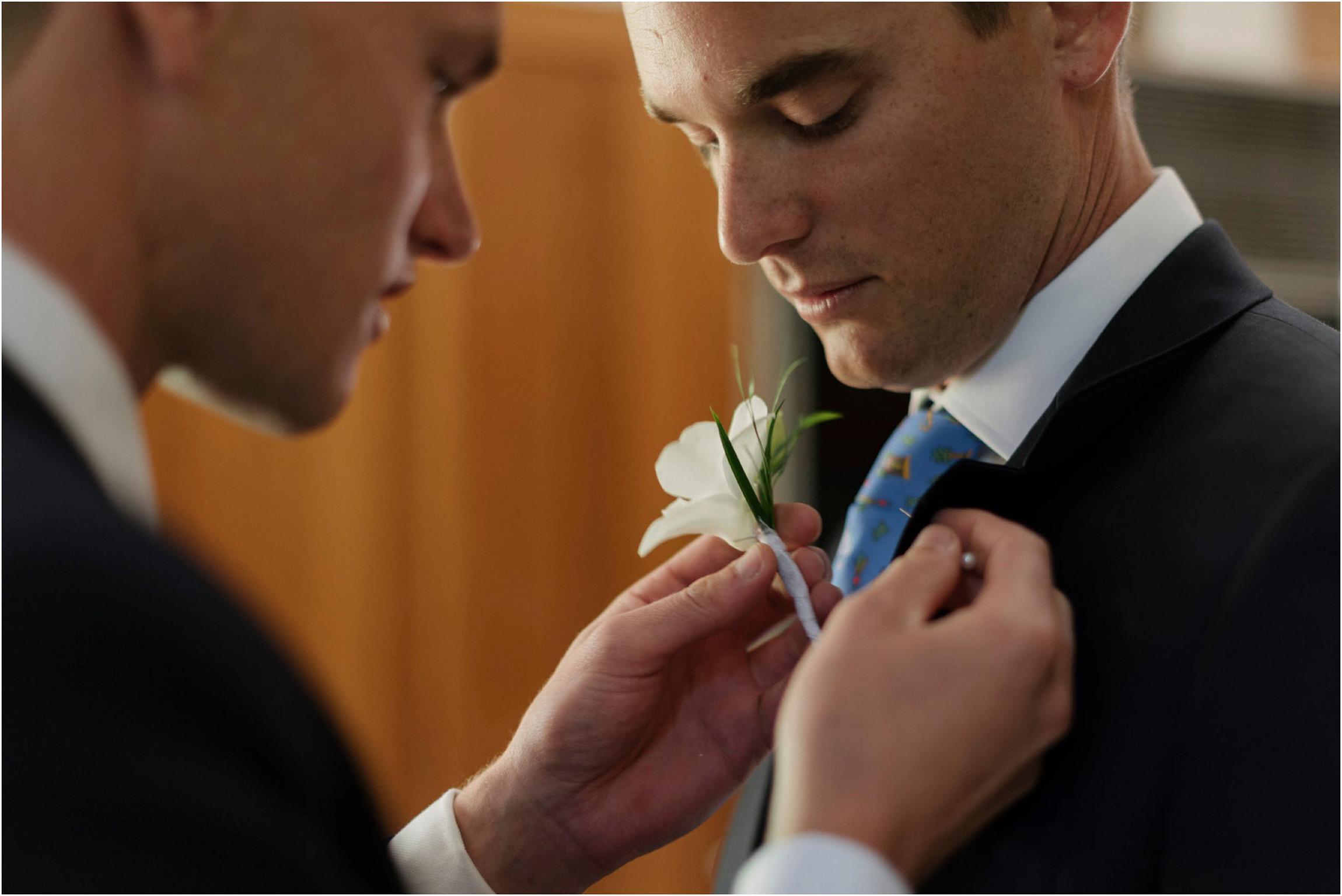 ©FianderFoto_Bermuda Wedding Photographer_Mid Ocean_Rachel_Angus_004.jpg