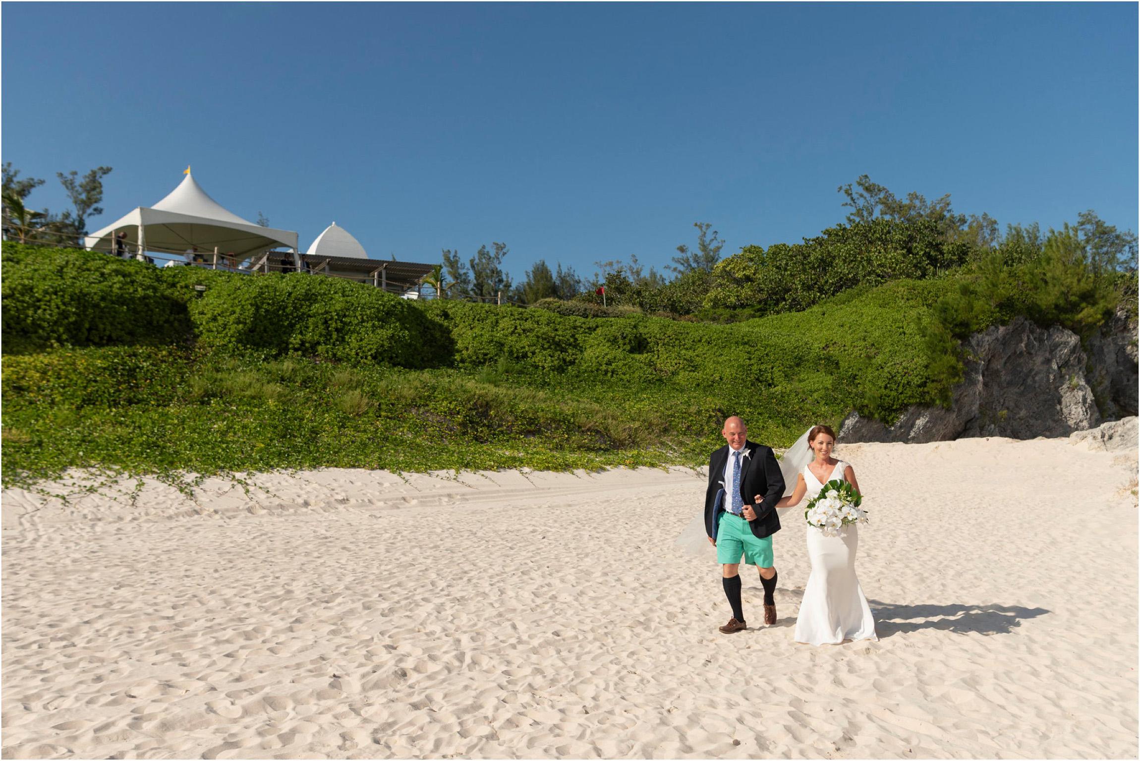 ©FianderFoto_Bermuda Wedding Photographer_Mid Ocean_Rachel_Angus_018.jpg