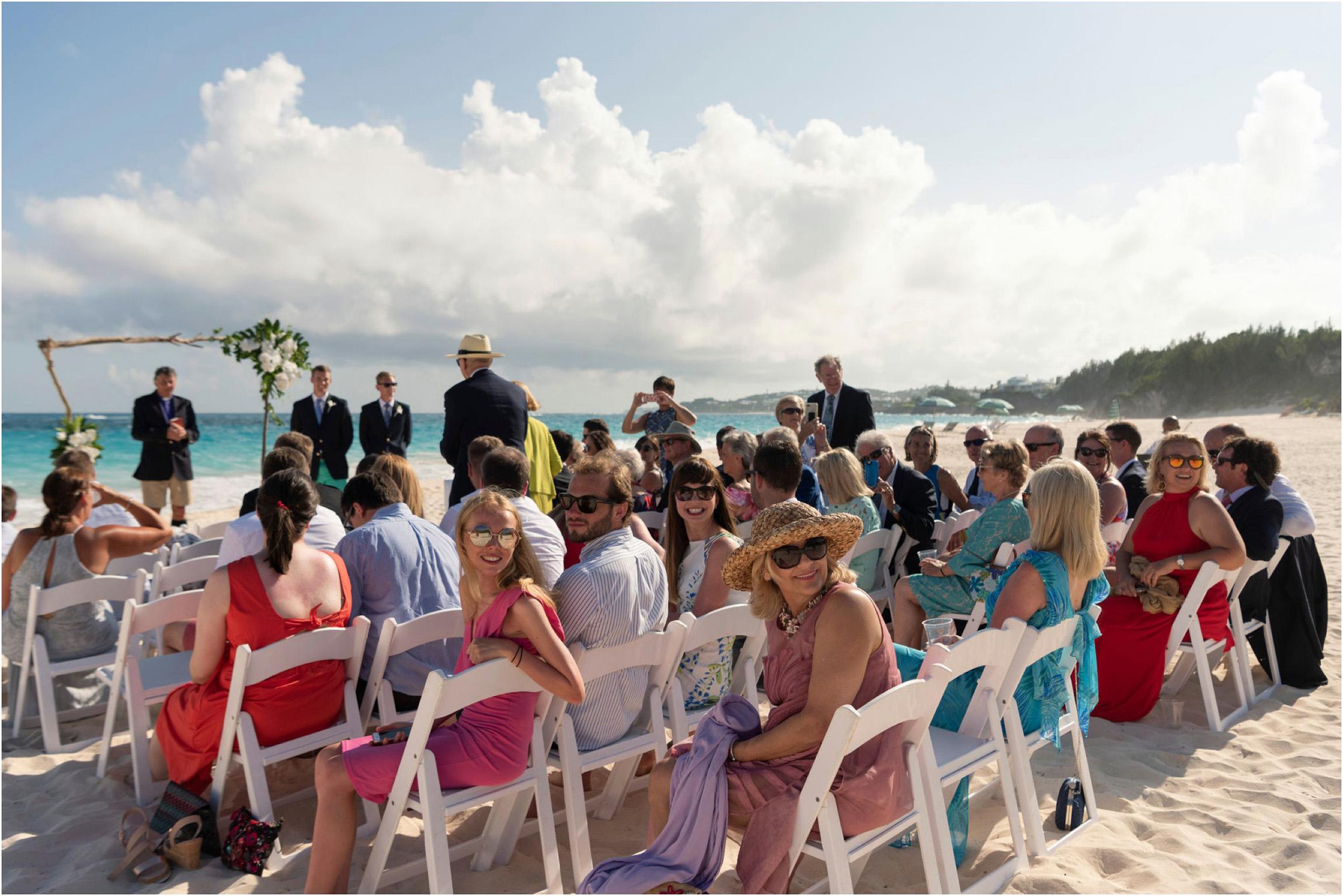 ©FianderFoto_Bermuda Wedding Photographer_Mid Ocean_Rachel_Angus_019.jpg