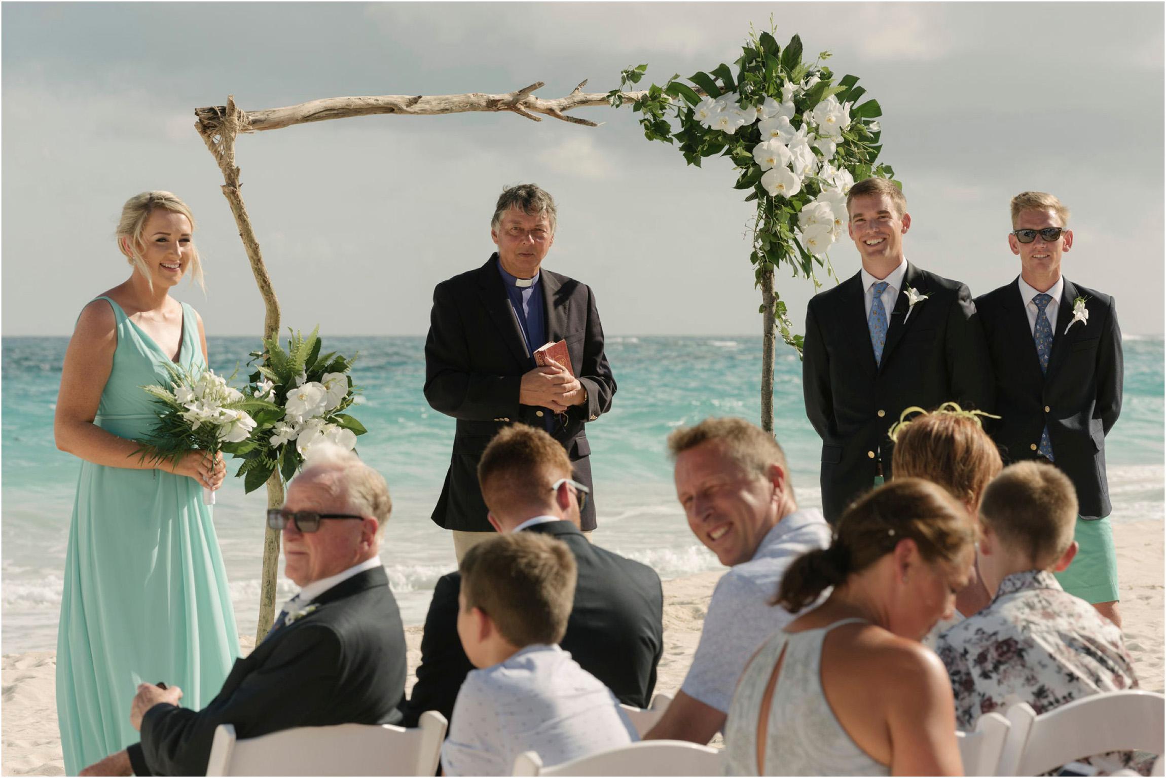 ©FianderFoto_Bermuda Wedding Photographer_Mid Ocean_Rachel_Angus_020.jpg