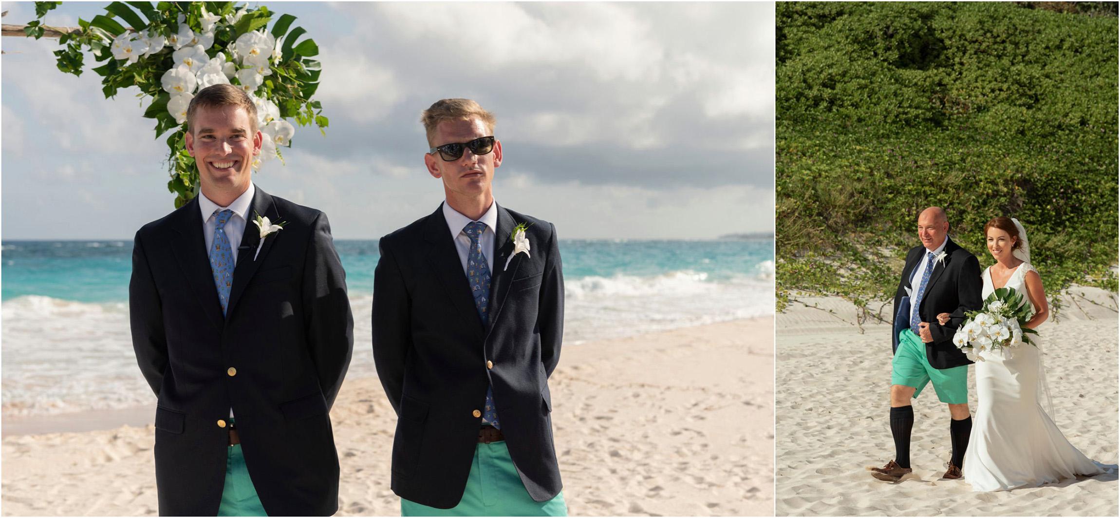 ©FianderFoto_Bermuda Wedding Photographer_Mid Ocean_Rachel_Angus_022.jpg