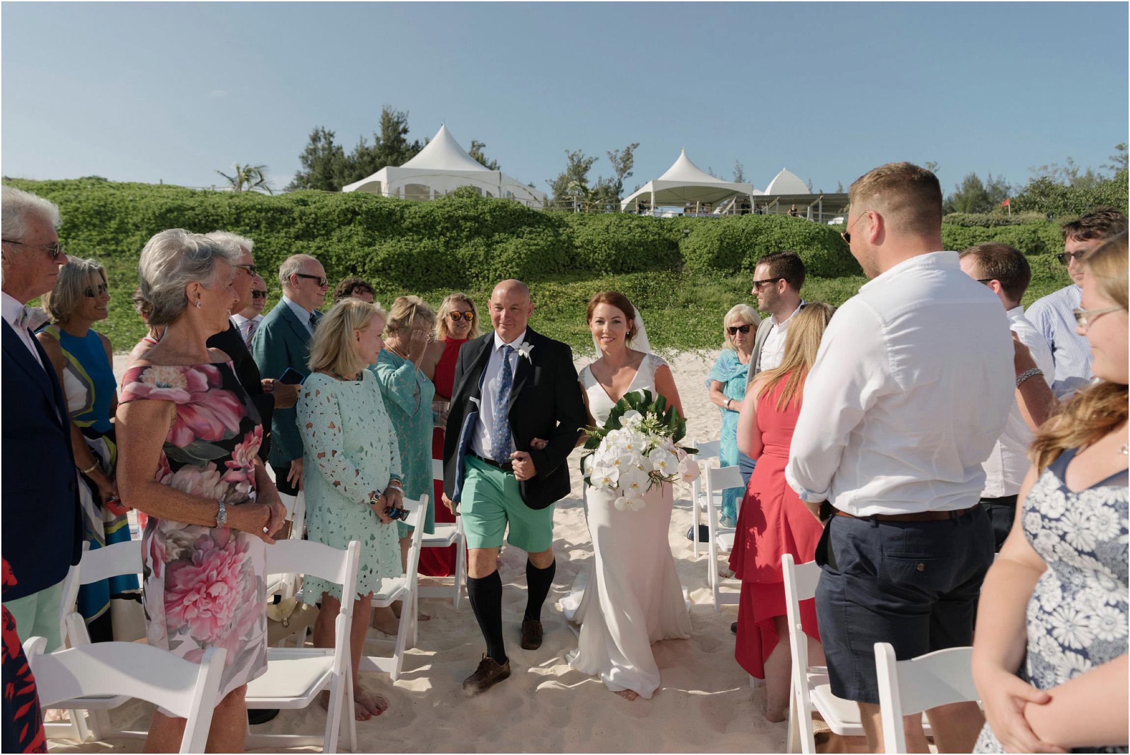 ©FianderFoto_Bermuda Wedding Photographer_Mid Ocean_Rachel_Angus_023.jpg