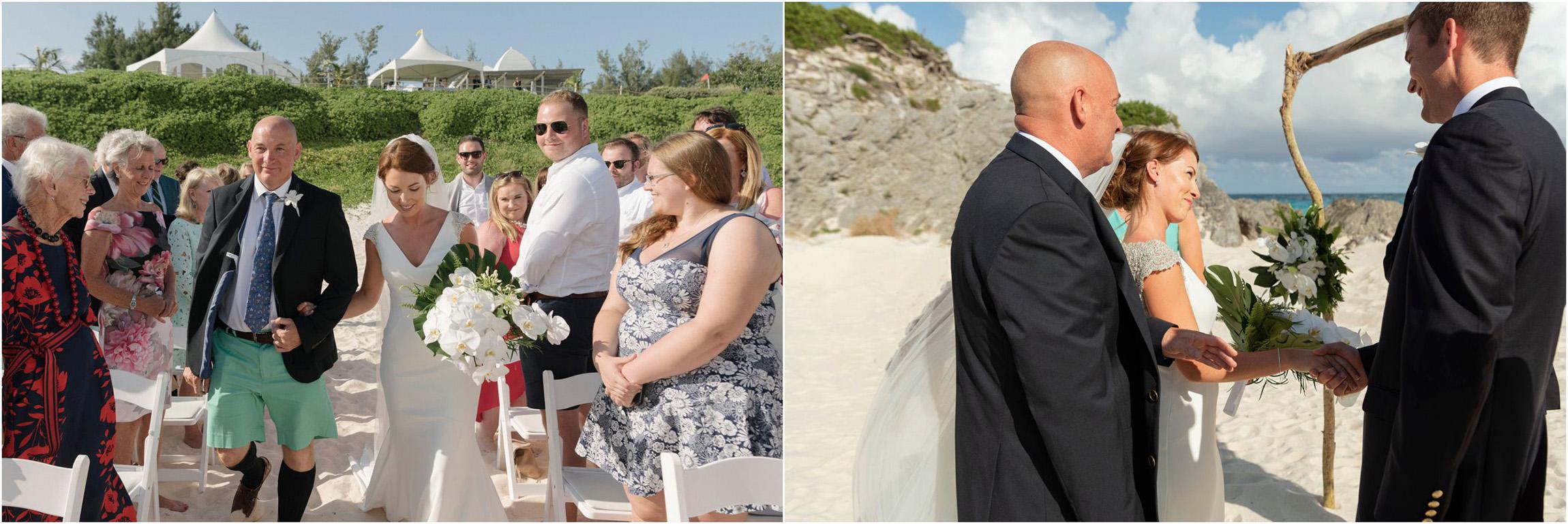 ©FianderFoto_Bermuda Wedding Photographer_Mid Ocean_Rachel_Angus_024.jpg