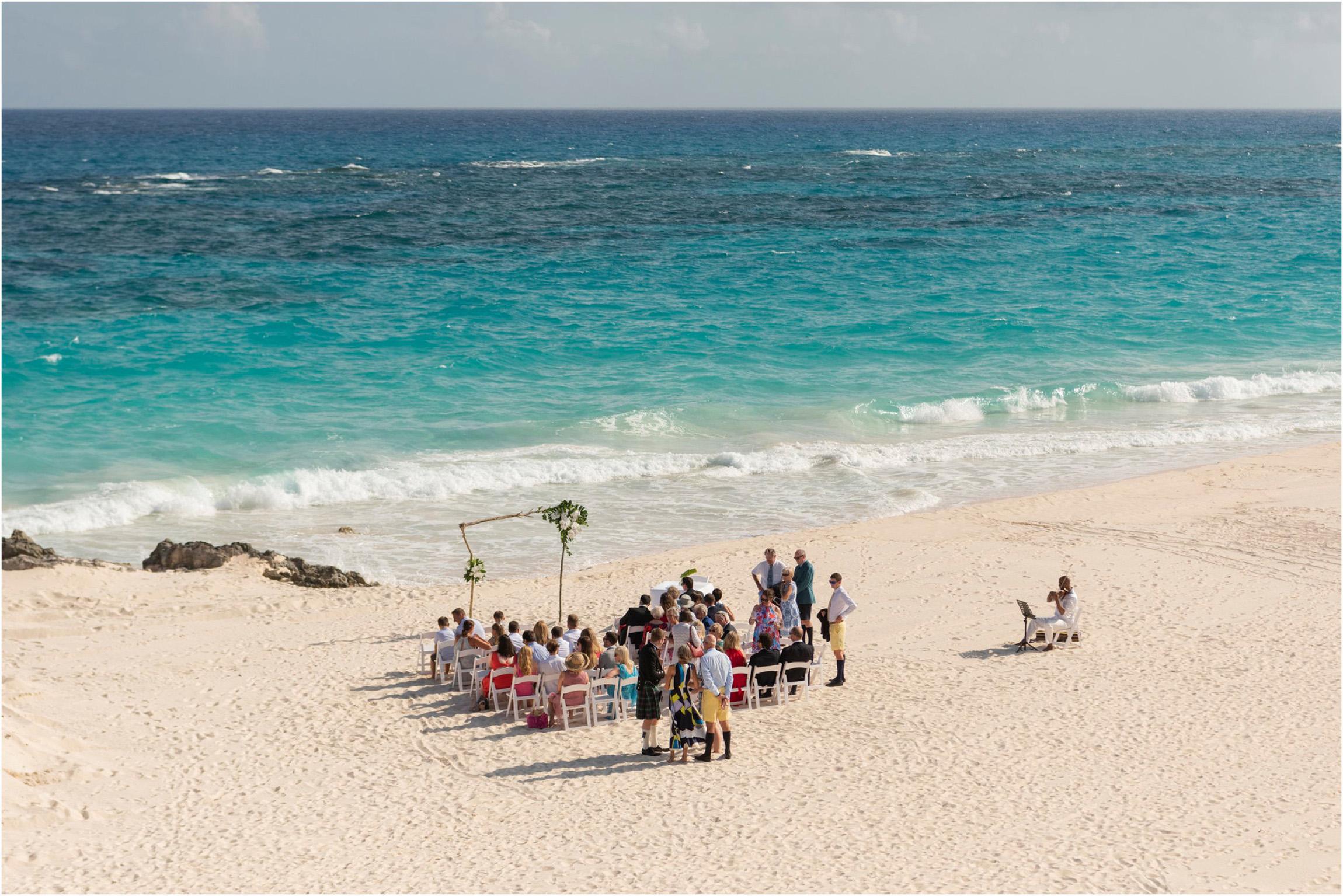©FianderFoto_Bermuda Wedding Photographer_Mid Ocean_Rachel_Angus_017.jpg