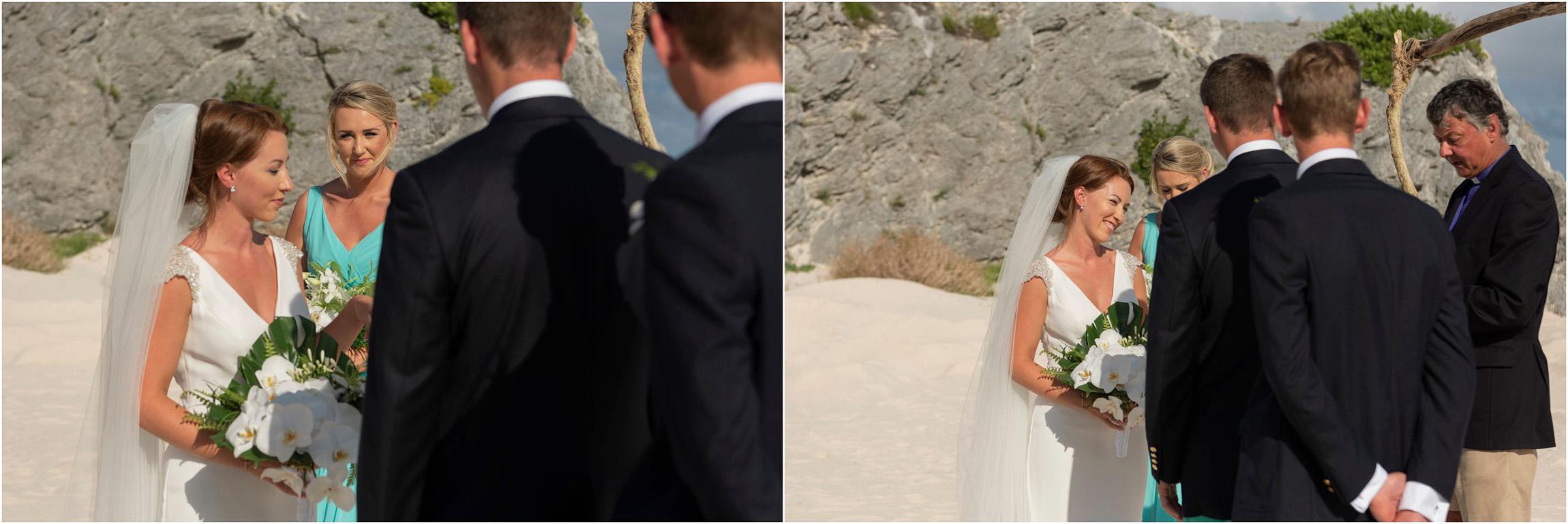 ©FianderFoto_Bermuda Wedding Photographer_Mid Ocean_Rachel_Angus_028.jpg