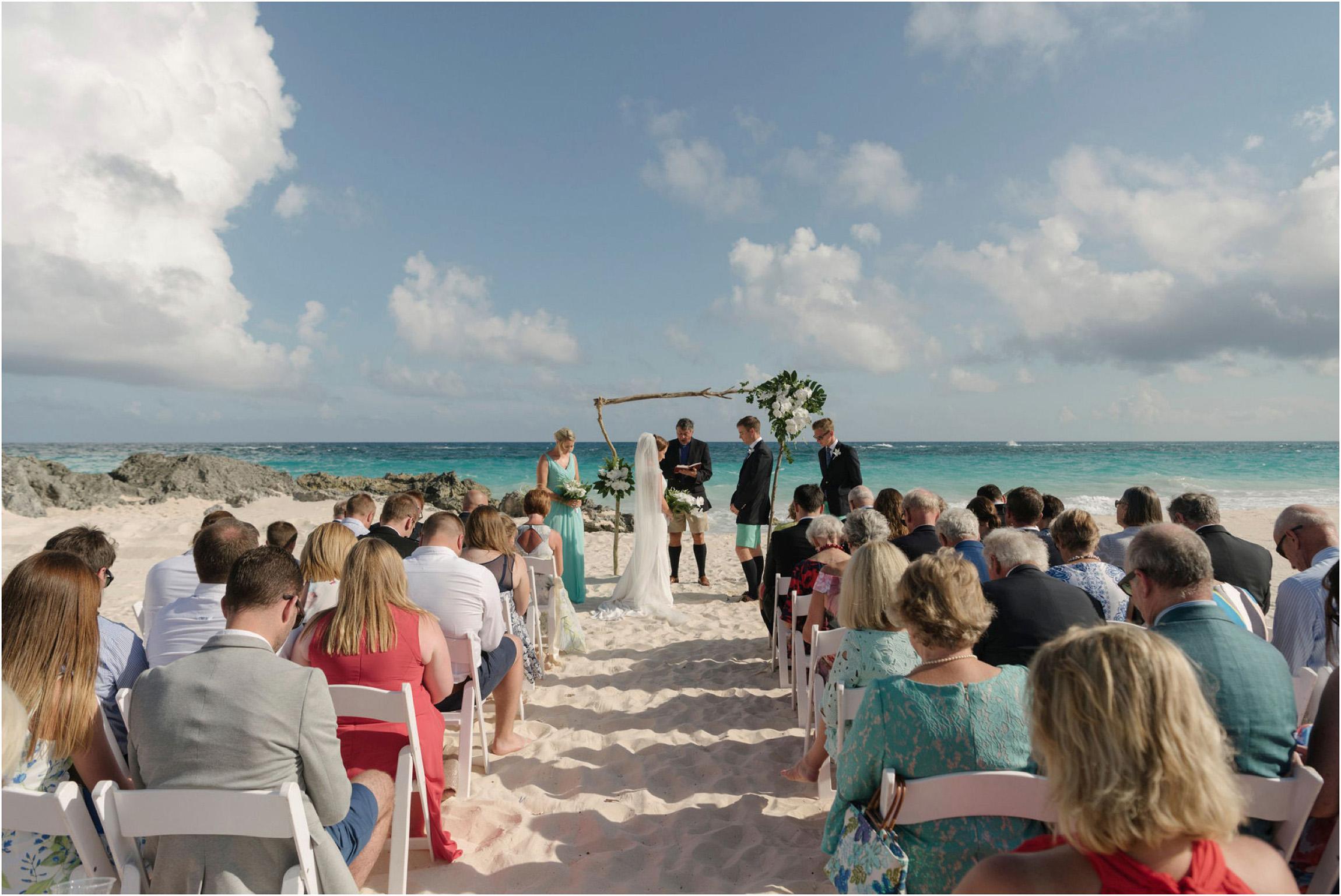 ©FianderFoto_Bermuda Wedding Photographer_Mid Ocean_Rachel_Angus_029.jpg