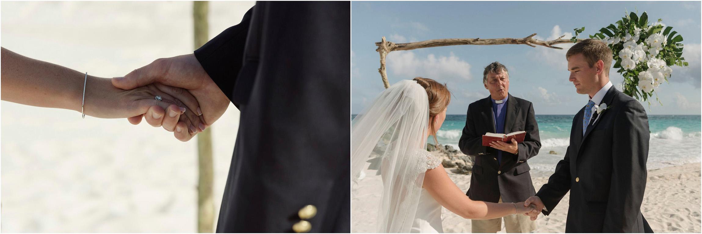 ©FianderFoto_Bermuda Wedding Photographer_Mid Ocean_Rachel_Angus_031.jpg