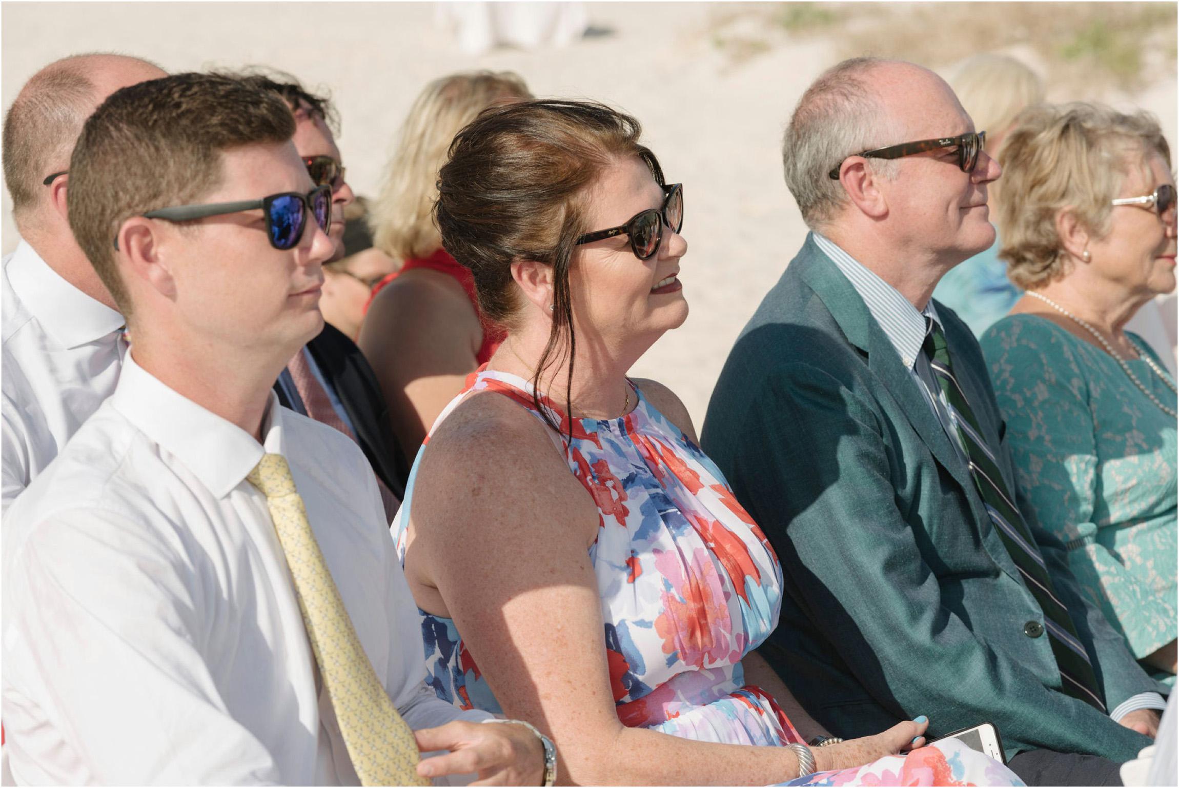 ©FianderFoto_Bermuda Wedding Photographer_Mid Ocean_Rachel_Angus_032.jpg
