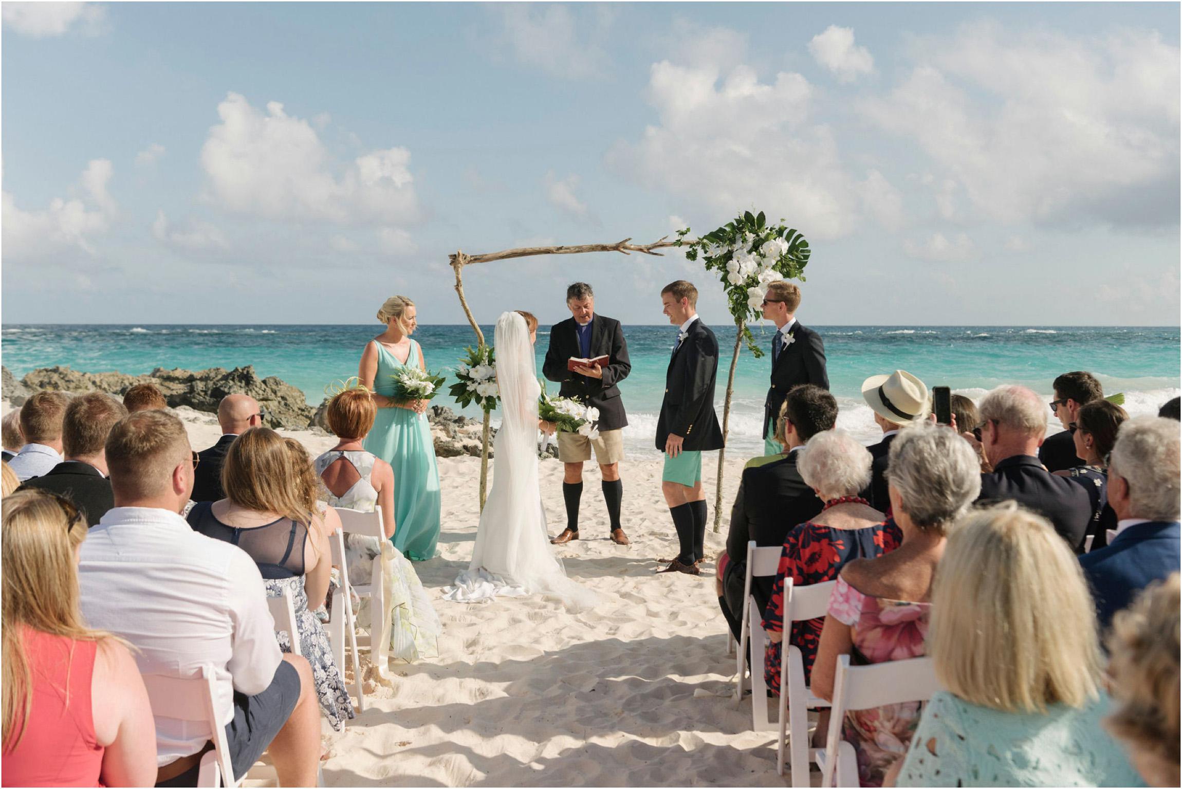 ©FianderFoto_Bermuda Wedding Photographer_Mid Ocean_Rachel_Angus_026.jpg