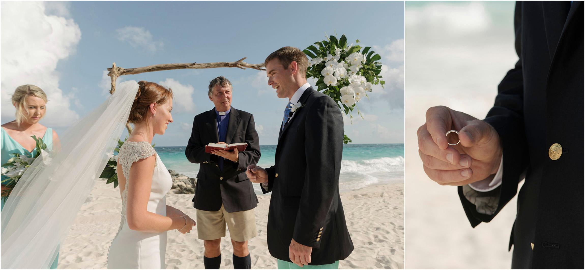 ©FianderFoto_Bermuda Wedding Photographer_Mid Ocean_Rachel_Angus_035.jpg
