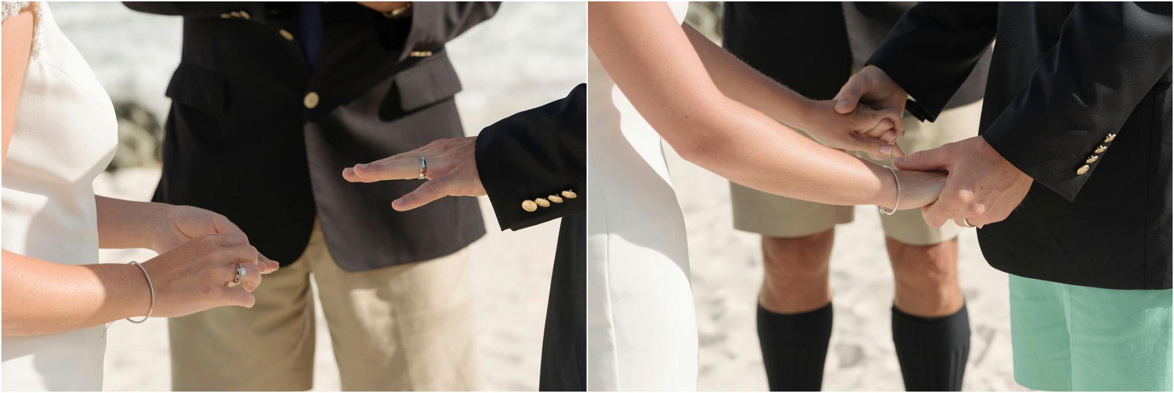©FianderFoto_Bermuda Wedding Photographer_Mid Ocean_Rachel_Angus_038.jpg