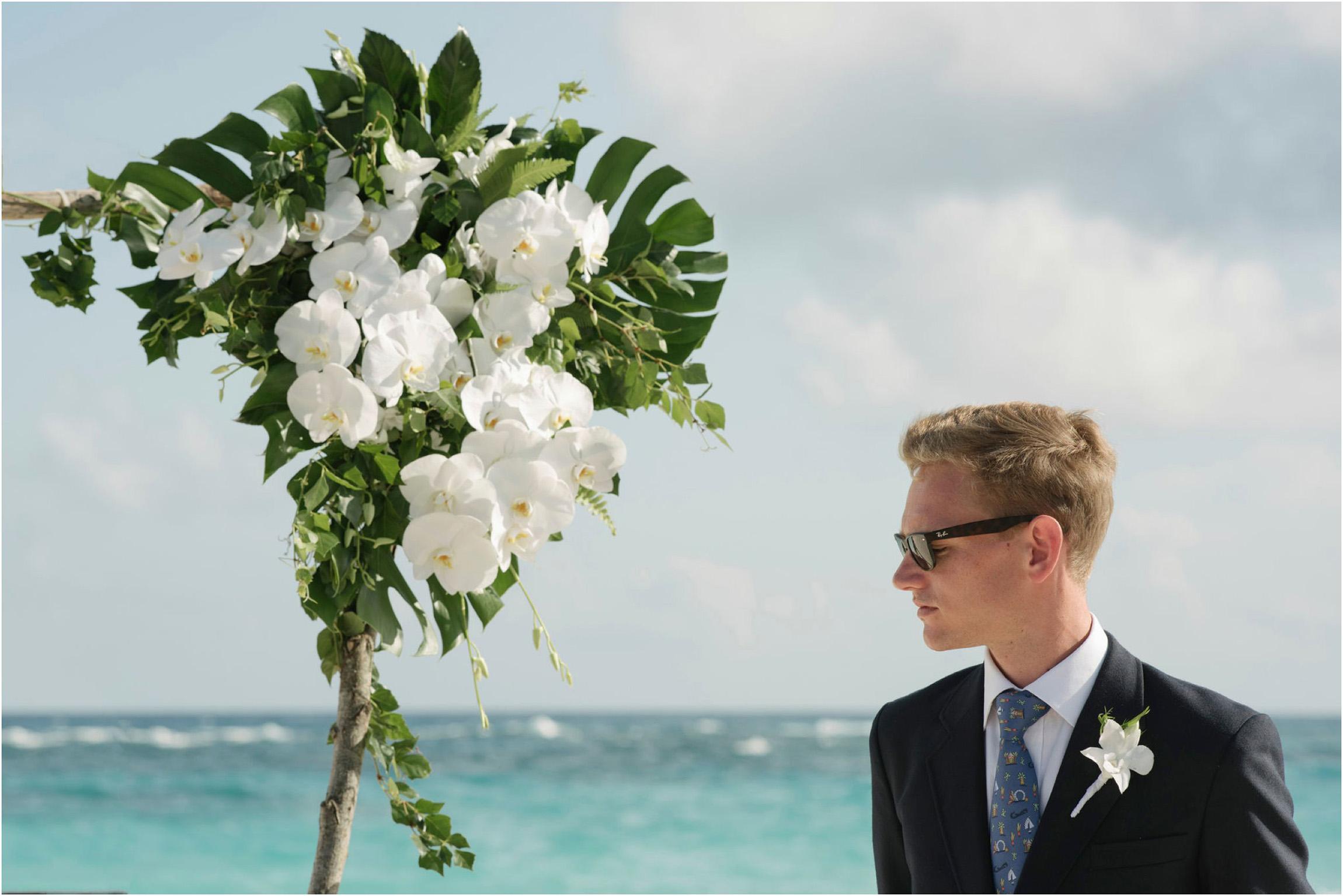 ©FianderFoto_Bermuda Wedding Photographer_Mid Ocean_Rachel_Angus_042.jpg