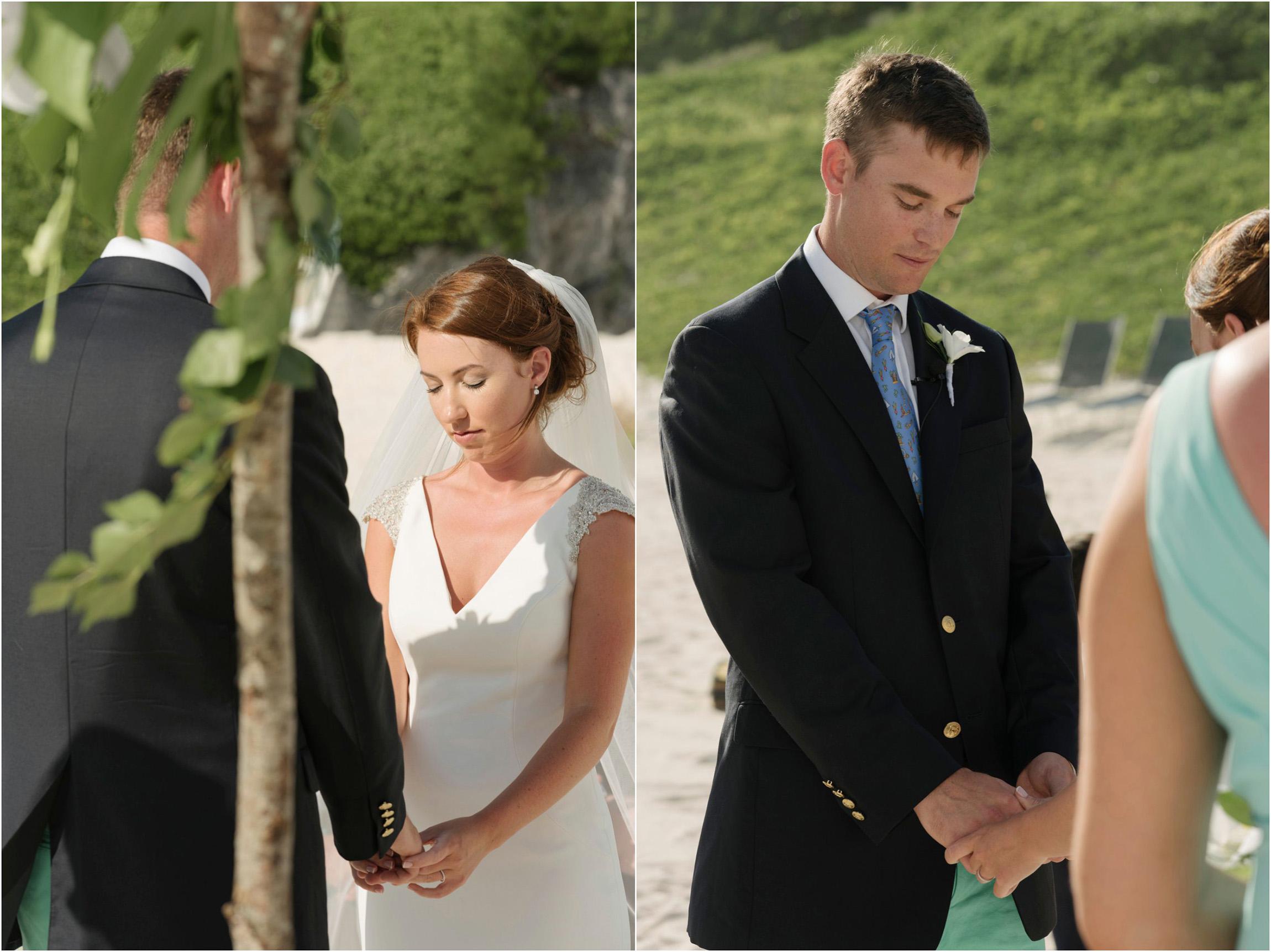 ©FianderFoto_Bermuda Wedding Photographer_Mid Ocean_Rachel_Angus_045.jpg