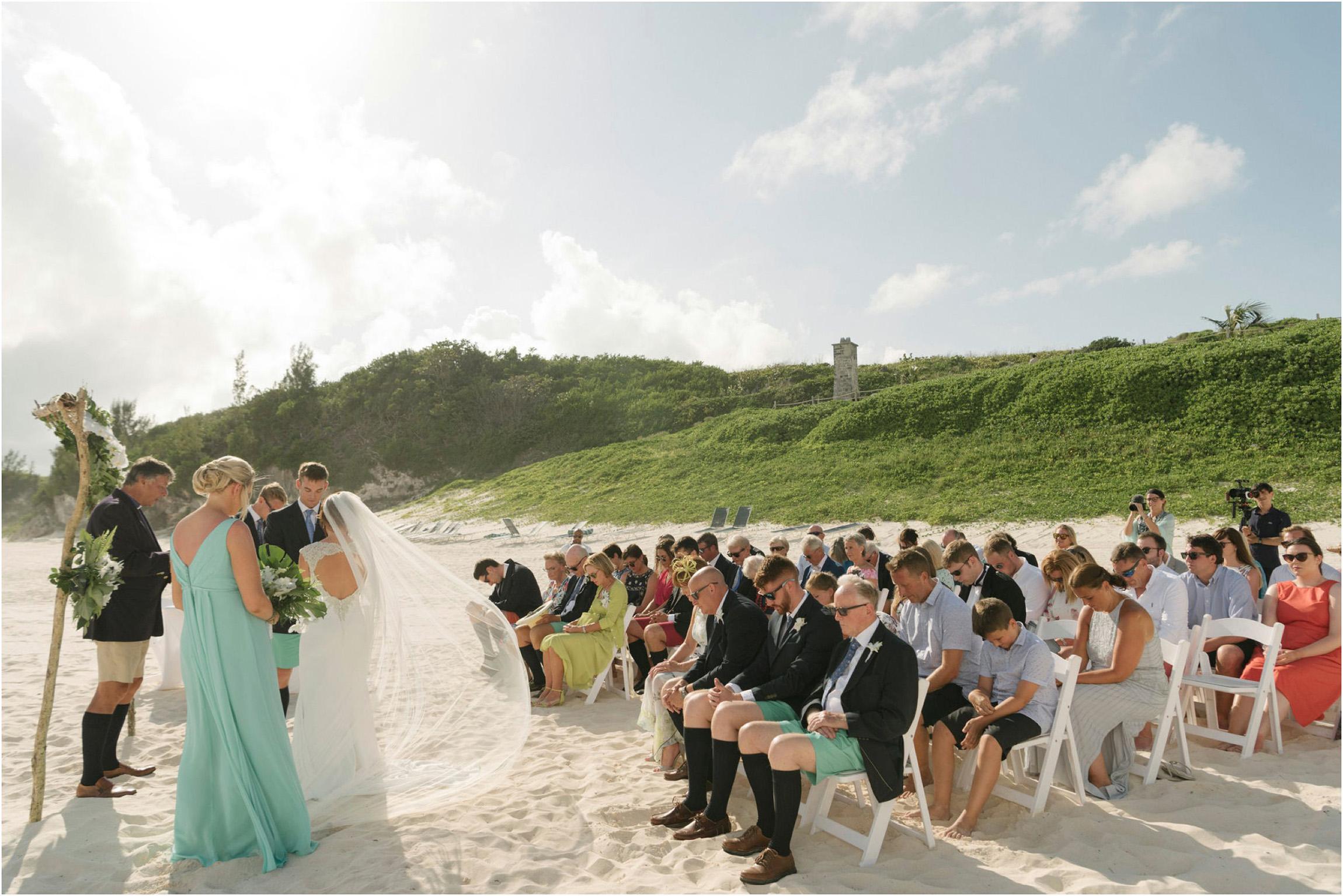 ©FianderFoto_Bermuda Wedding Photographer_Mid Ocean_Rachel_Angus_047.jpg