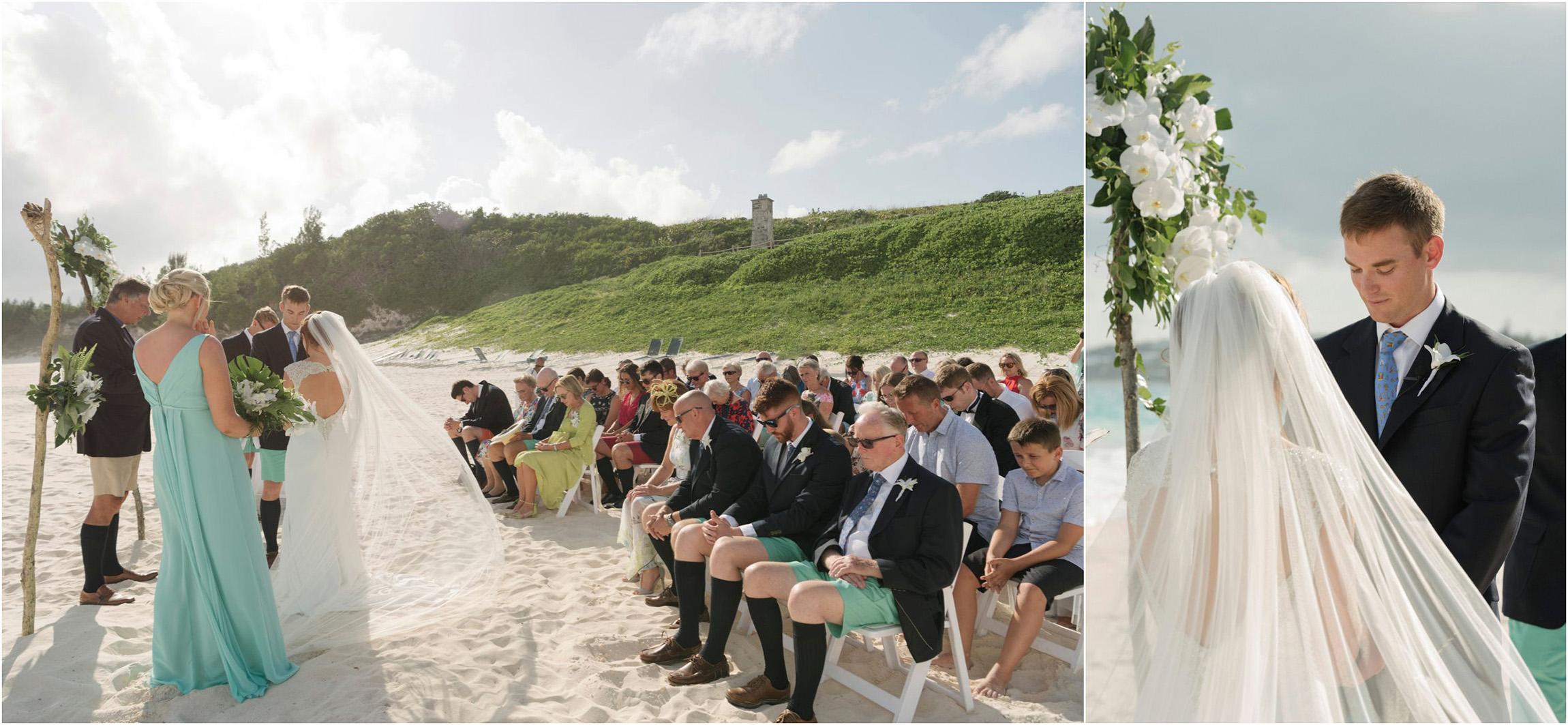 ©FianderFoto_Bermuda Wedding Photographer_Mid Ocean_Rachel_Angus_049.jpg