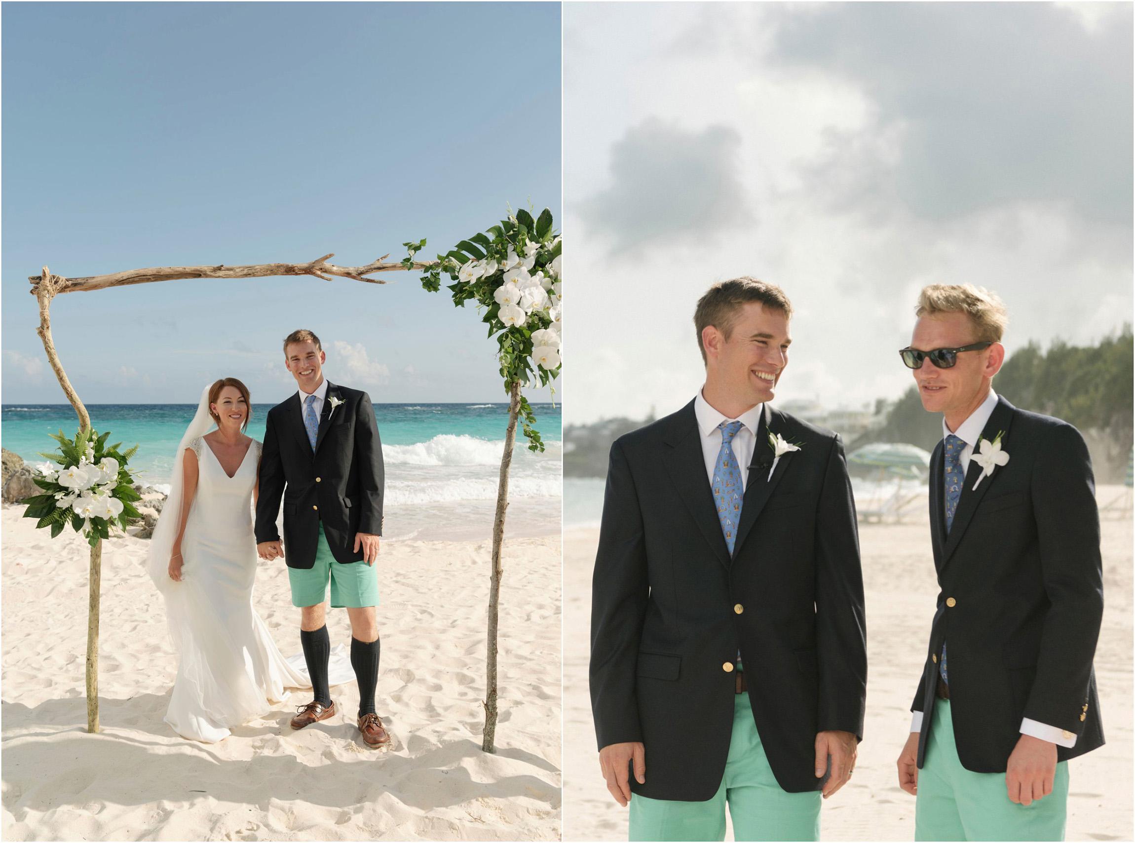 ©FianderFoto_Bermuda Wedding Photographer_Mid Ocean_Rachel_Angus_053.jpg