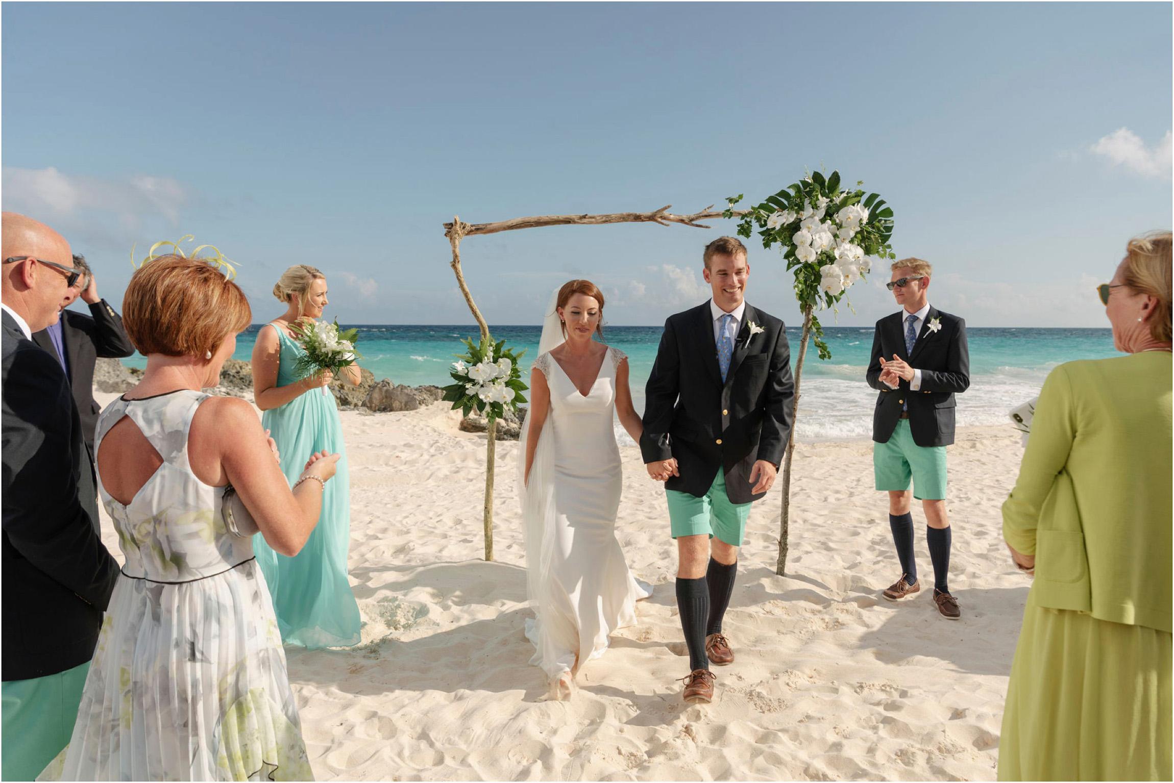 ©FianderFoto_Bermuda Wedding Photographer_Mid Ocean_Rachel_Angus_055.jpg
