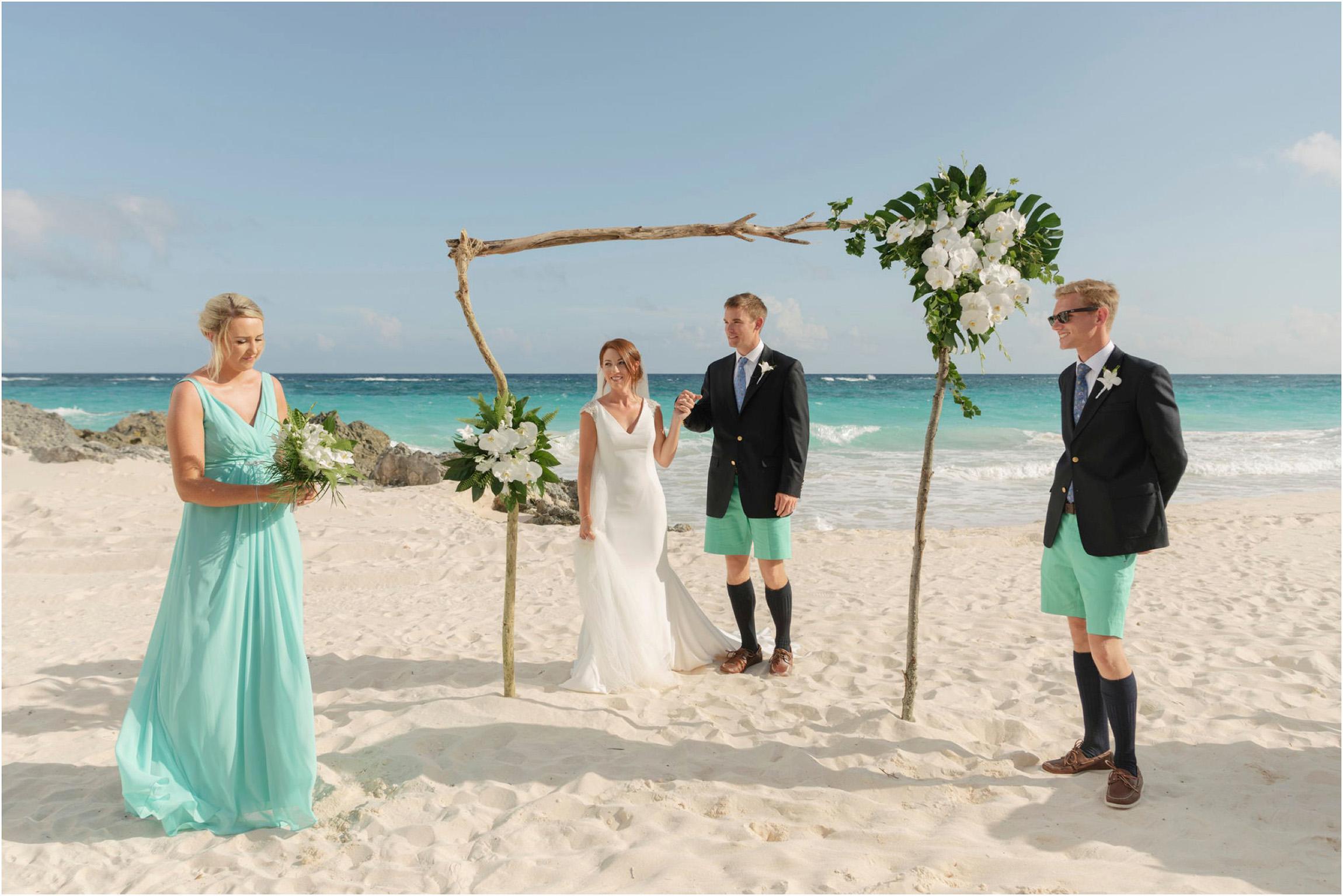 ©FianderFoto_Bermuda Wedding Photographer_Mid Ocean_Rachel_Angus_054.jpg