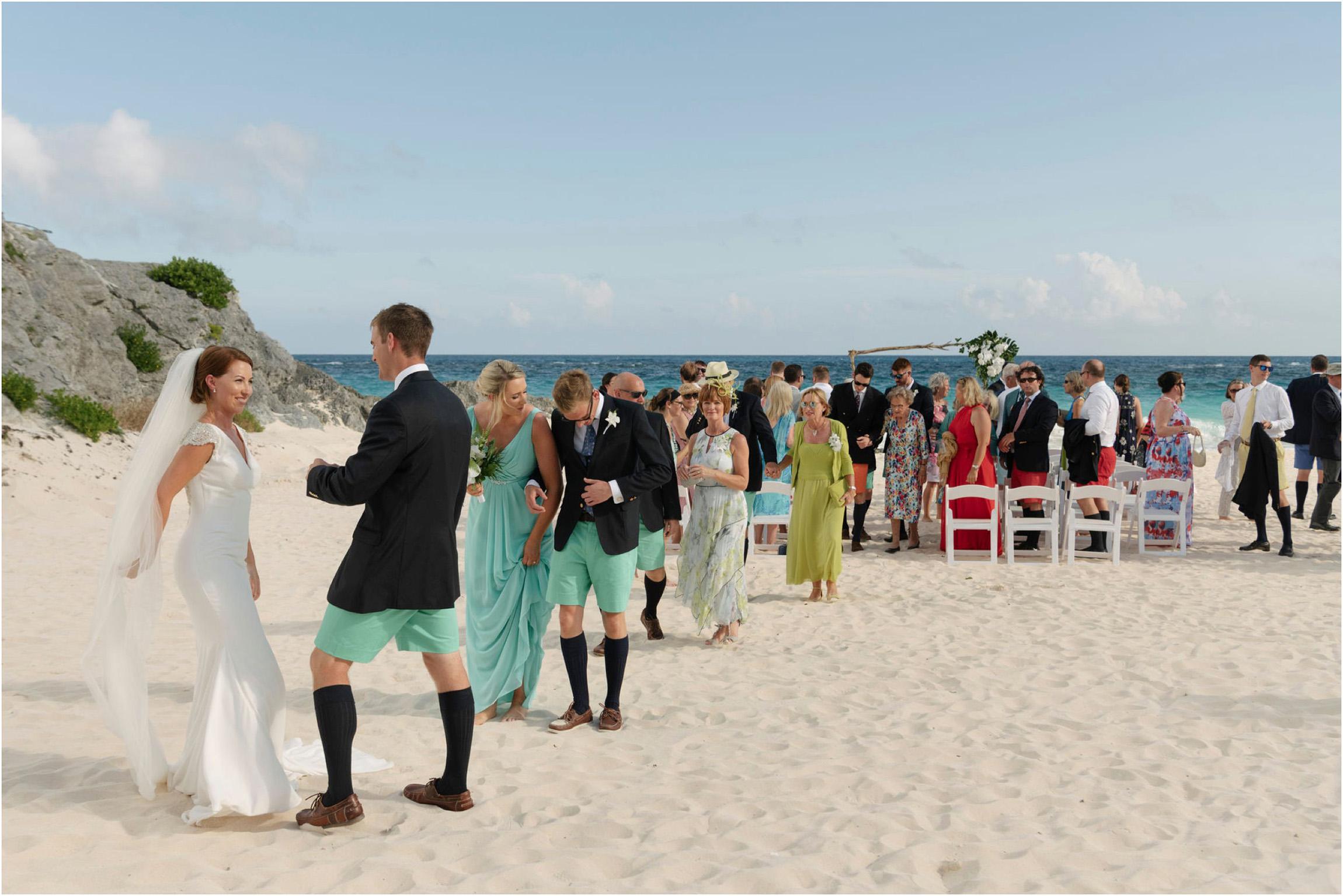 ©FianderFoto_Bermuda Wedding Photographer_Mid Ocean_Rachel_Angus_057.jpg