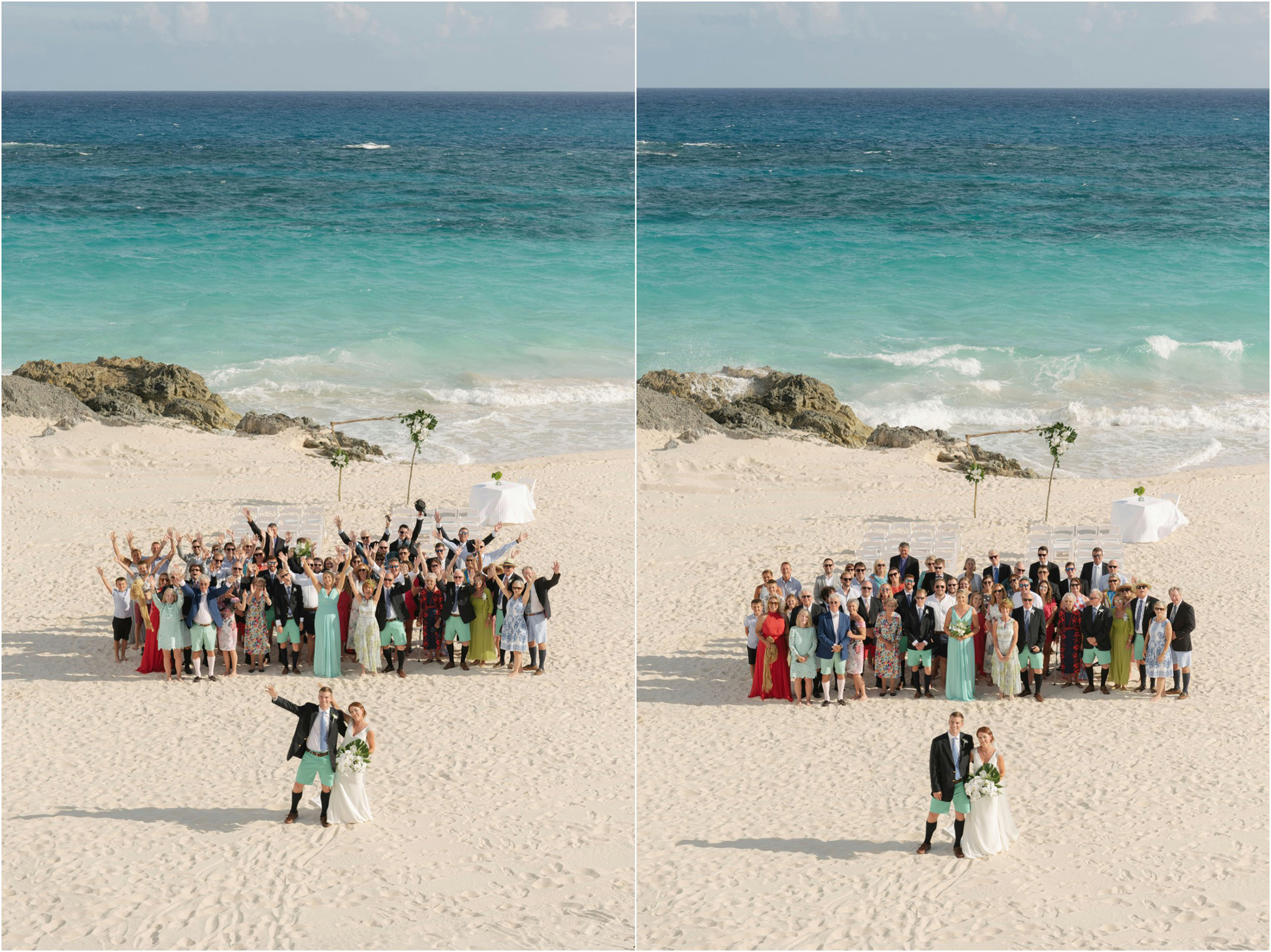 ©FianderFoto_Bermuda Wedding Photographer_Mid Ocean_Rachel_Angus_058.jpg
