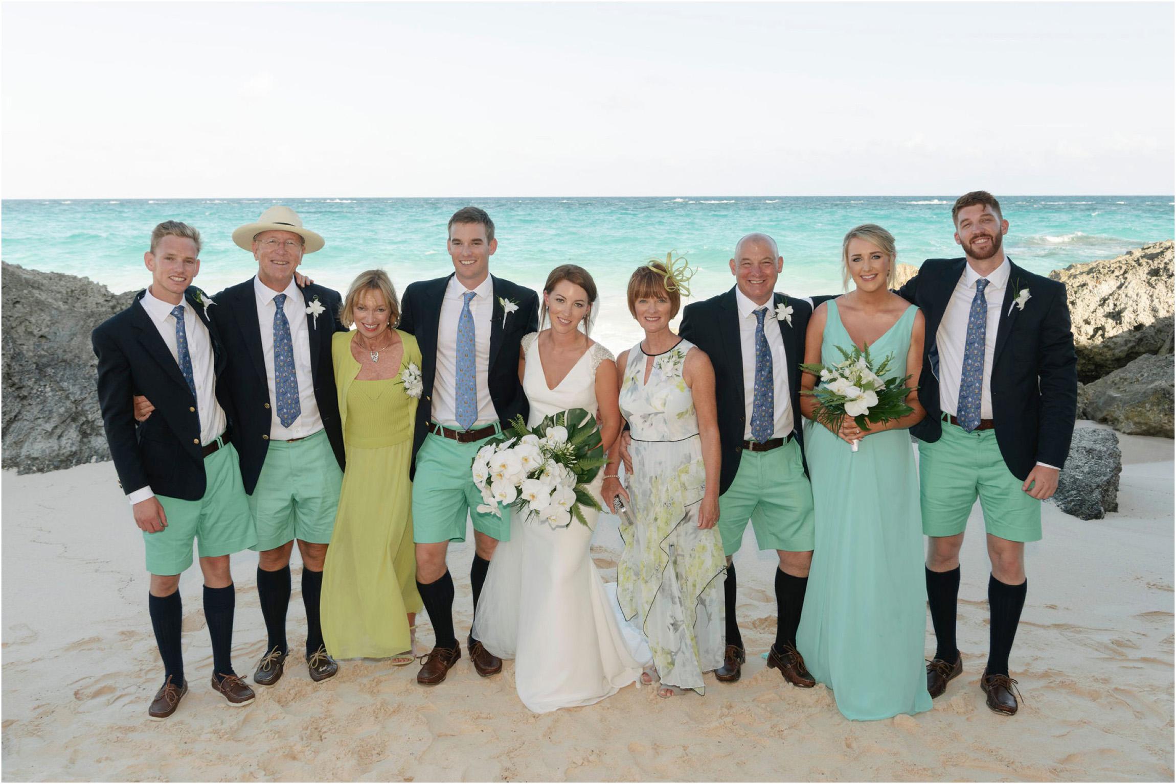 ©FianderFoto_Bermuda Wedding Photographer_Mid Ocean_Rachel_Angus_059.jpg